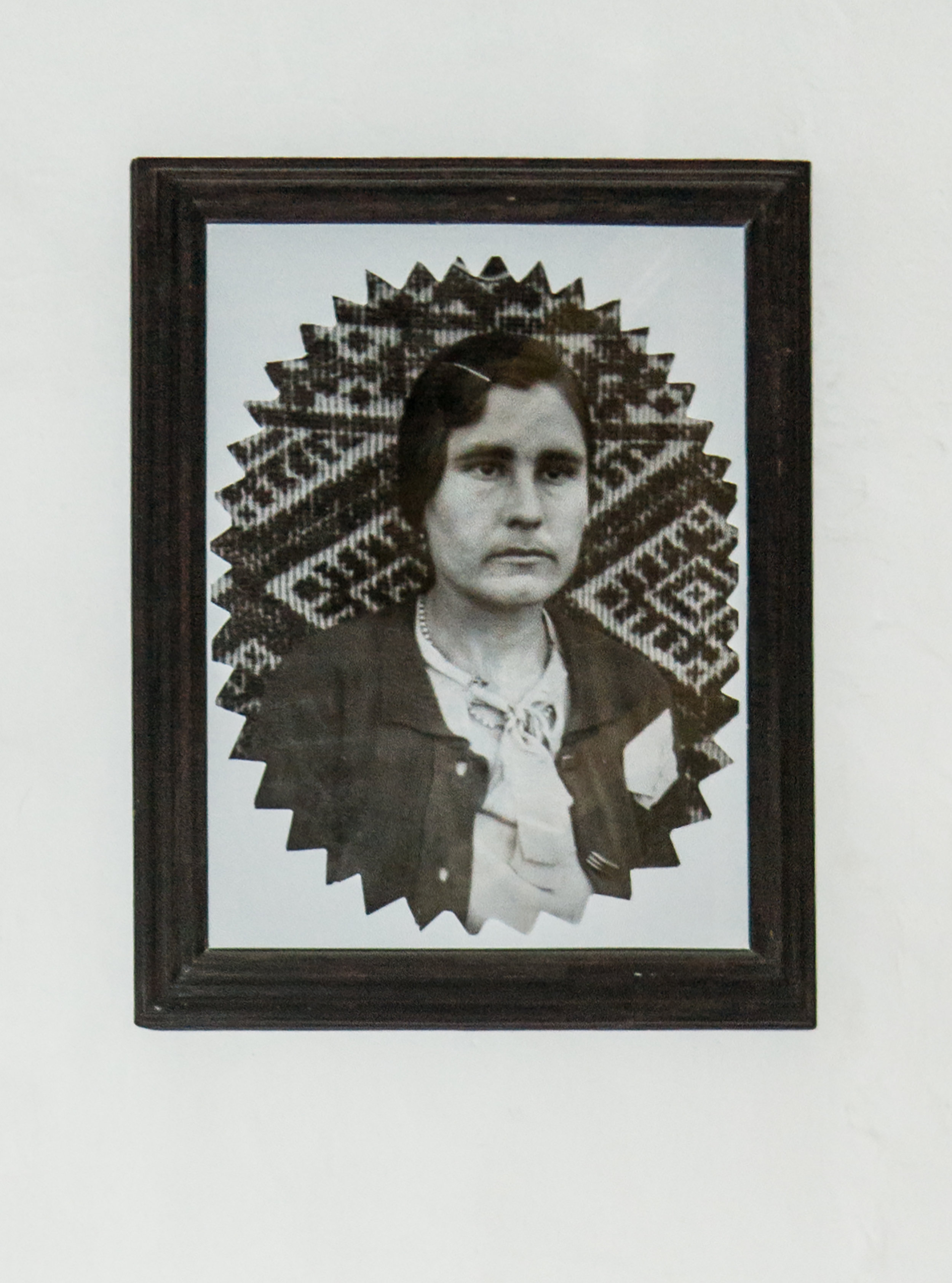 Vovo Joaquina Portrait.jpg