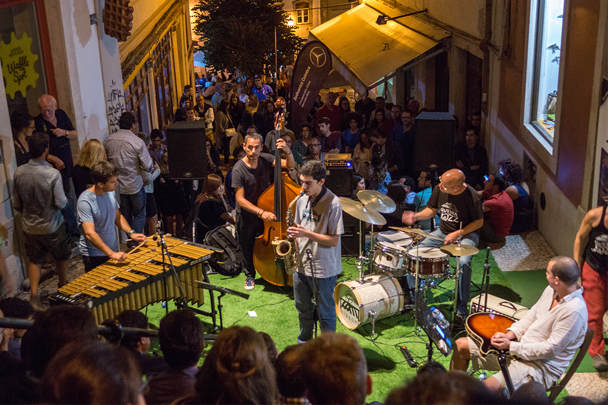 Quebra Jazz 6.jpg