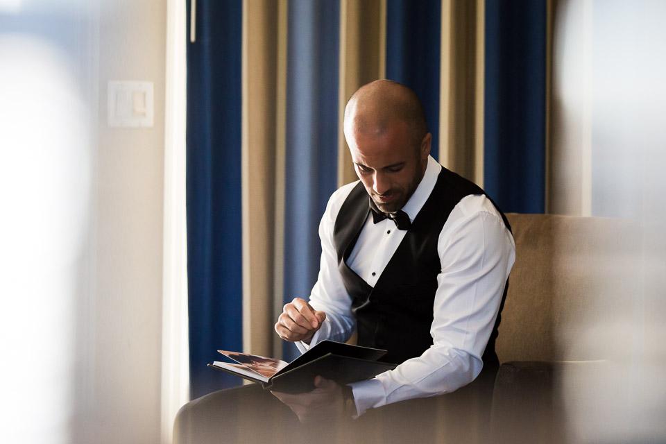 web weddings5.jpg