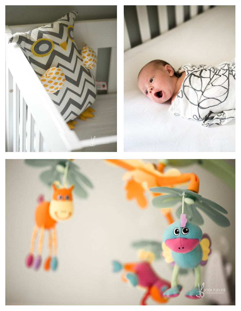 Boynton_Beach_lifestyle_newborn_photography_baby_girl_abigail_jodi_Fjelde_photography_2.jpg
