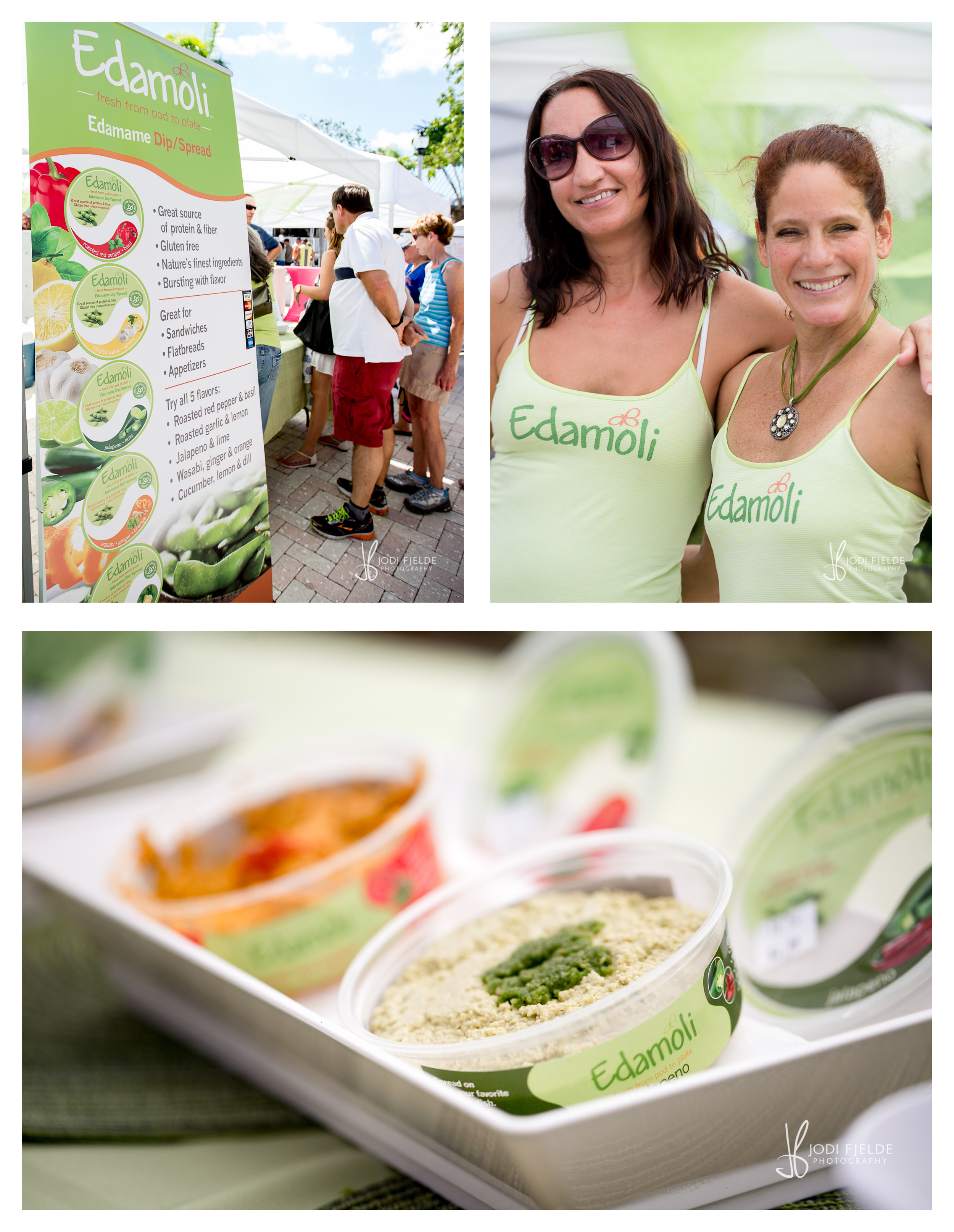 West_Palm_Beach_Green_Market_Organic_jodi_fjelde_Photography_13.jpg