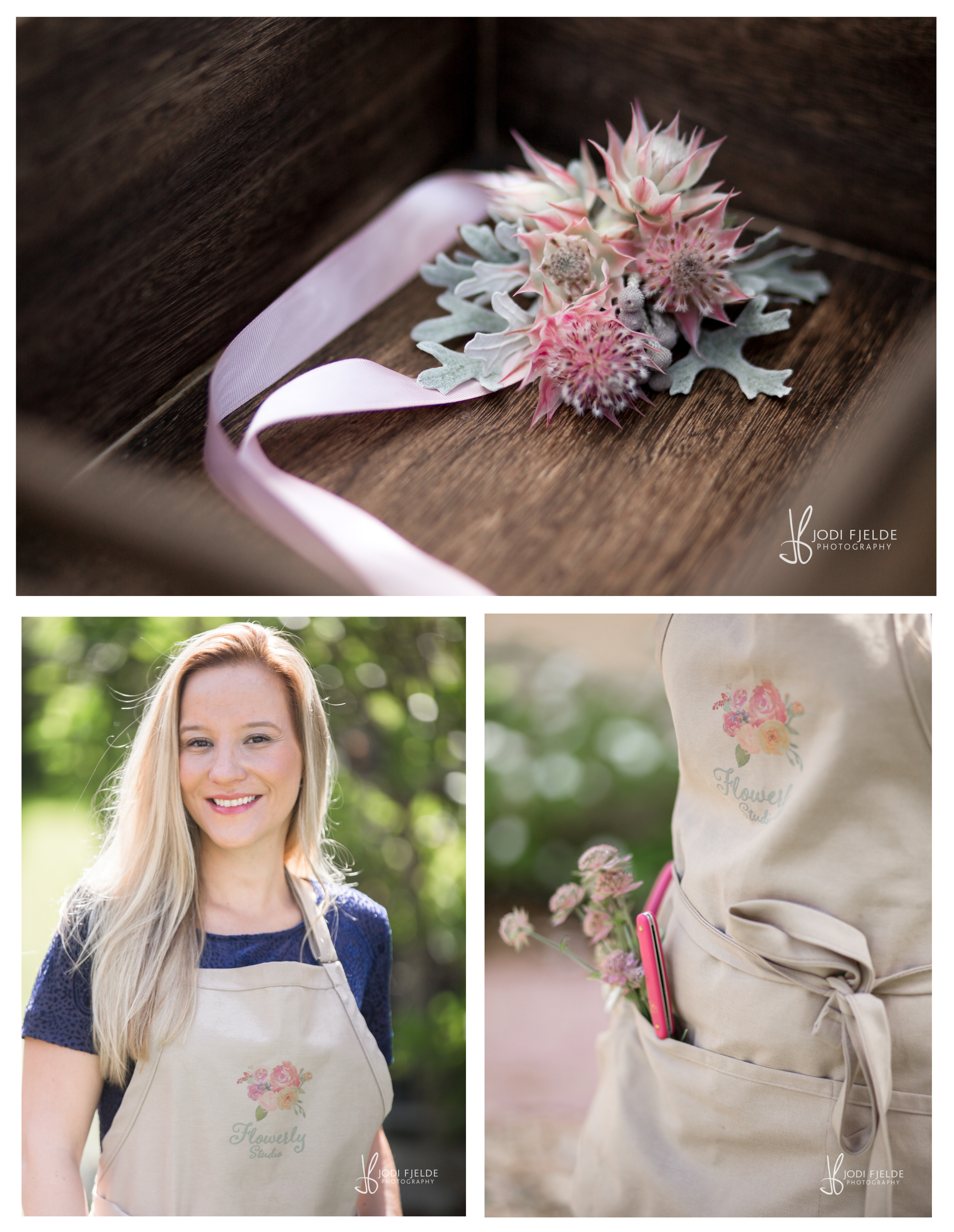Parkland_Commercial_Business_Branding_Photography_Flowerly Studio_Jodi_Fjelde_Photogrpahy_6.jpg