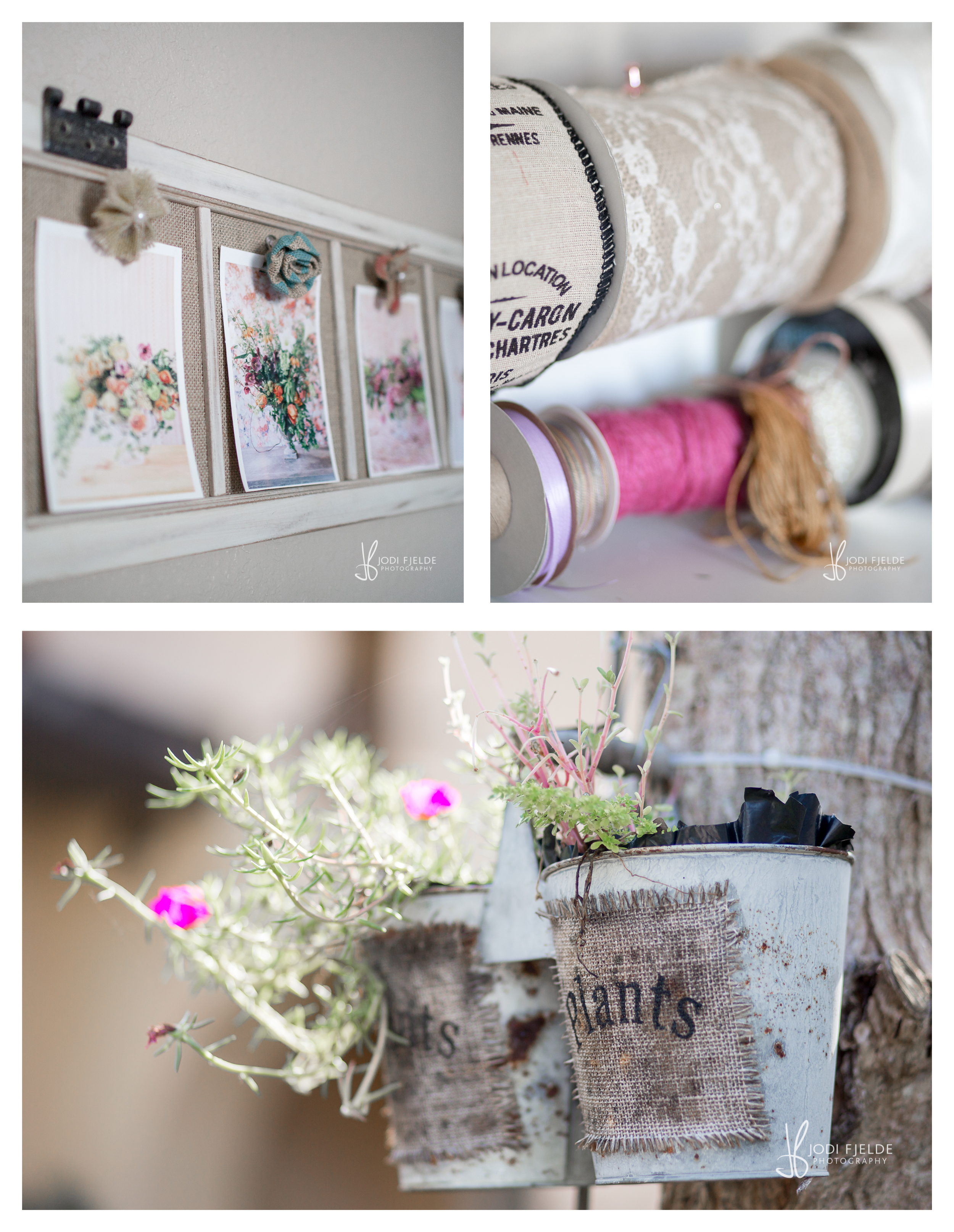 Parkland_Commercial_Business_Branding_Photography_Flowerly Studio_Jodi_Fjelde_Photogrpahy_2.jpg