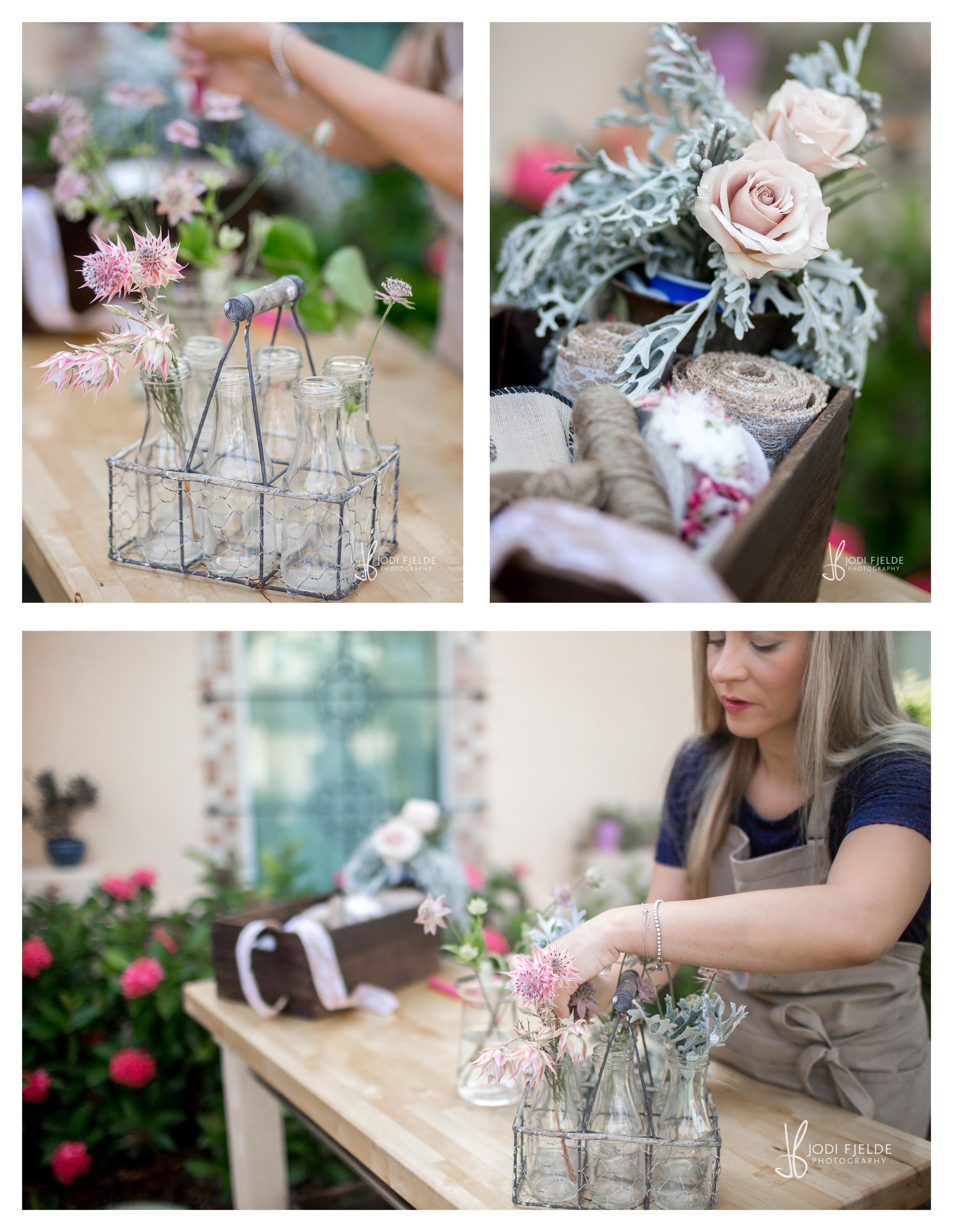 Parkland_Commercial_Business_Branding_Photography_Flowerly Studio_Jodi_Fjelde_Photogrpahy_3.jpg