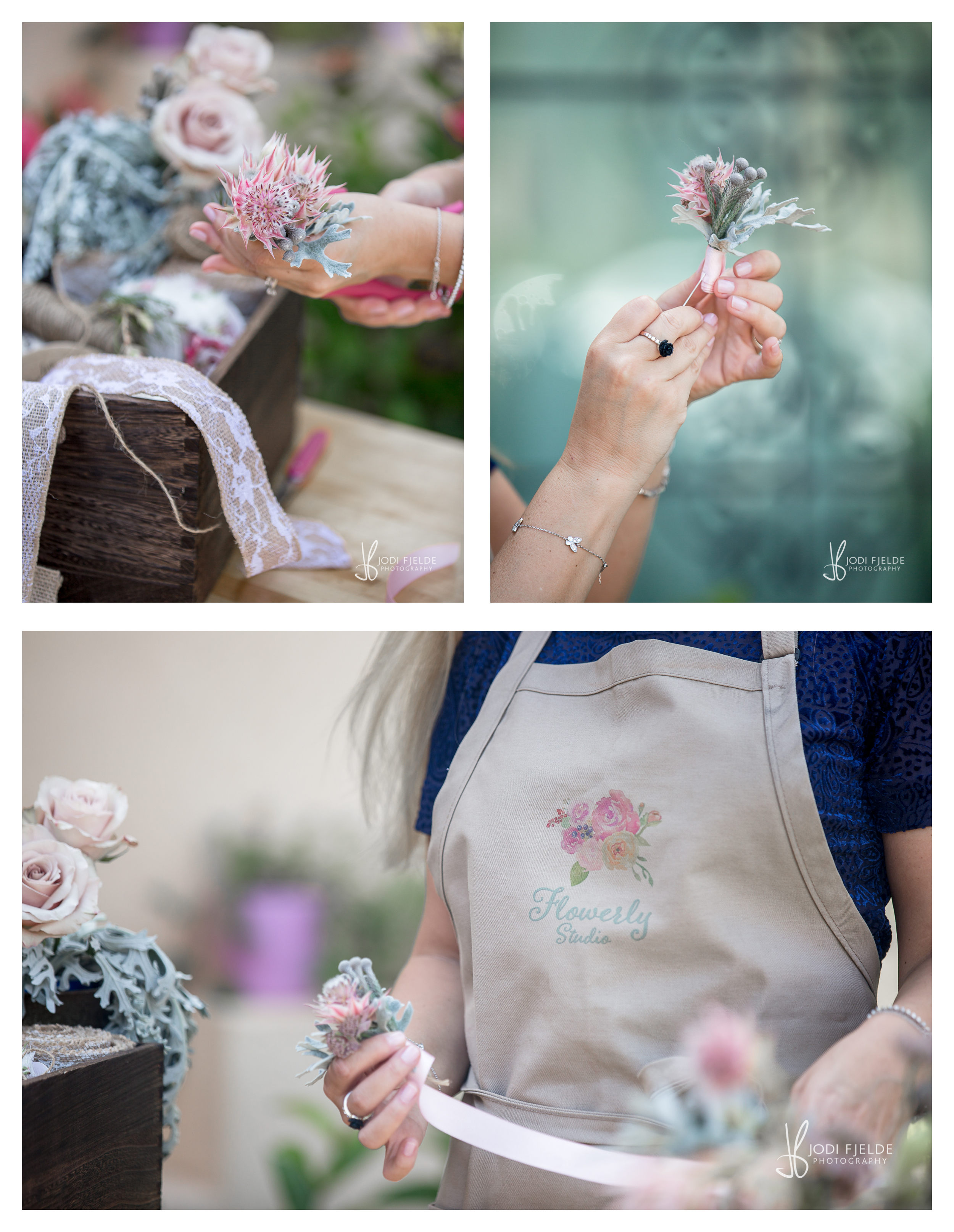 Parkland_Commercial_Business_Branding_Photography_Flowerly Studio_Jodi_Fjelde_Photogrpahy_5.jpg