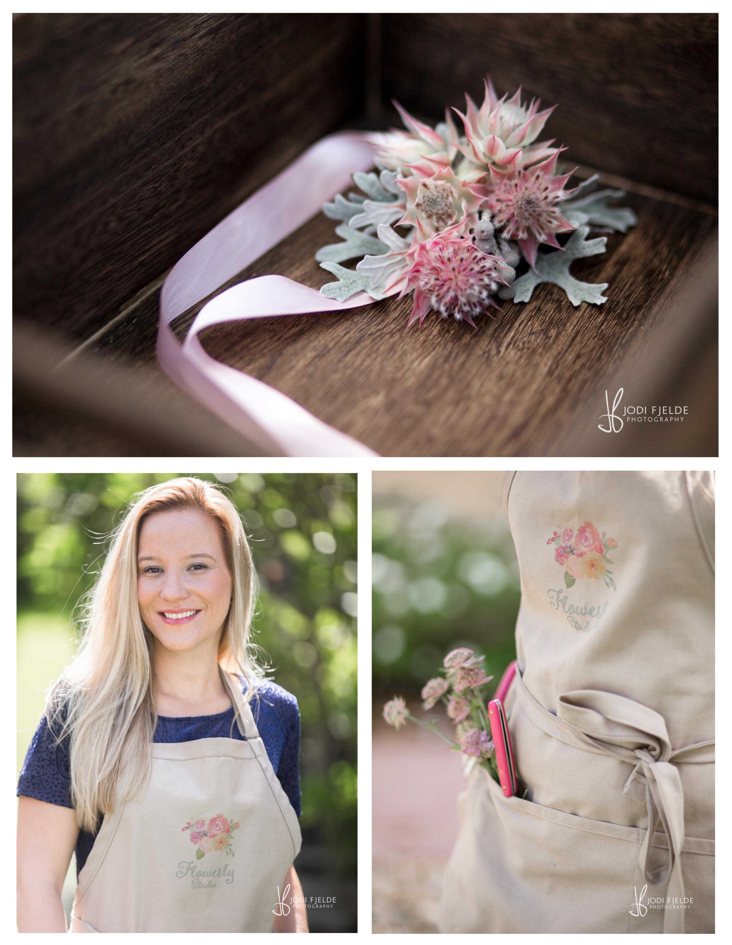 Parkland_Commercial_Business_Branding_Photography_Flowerly Studio_Jodi_Fjelde_Photogrpahy_6.jpg