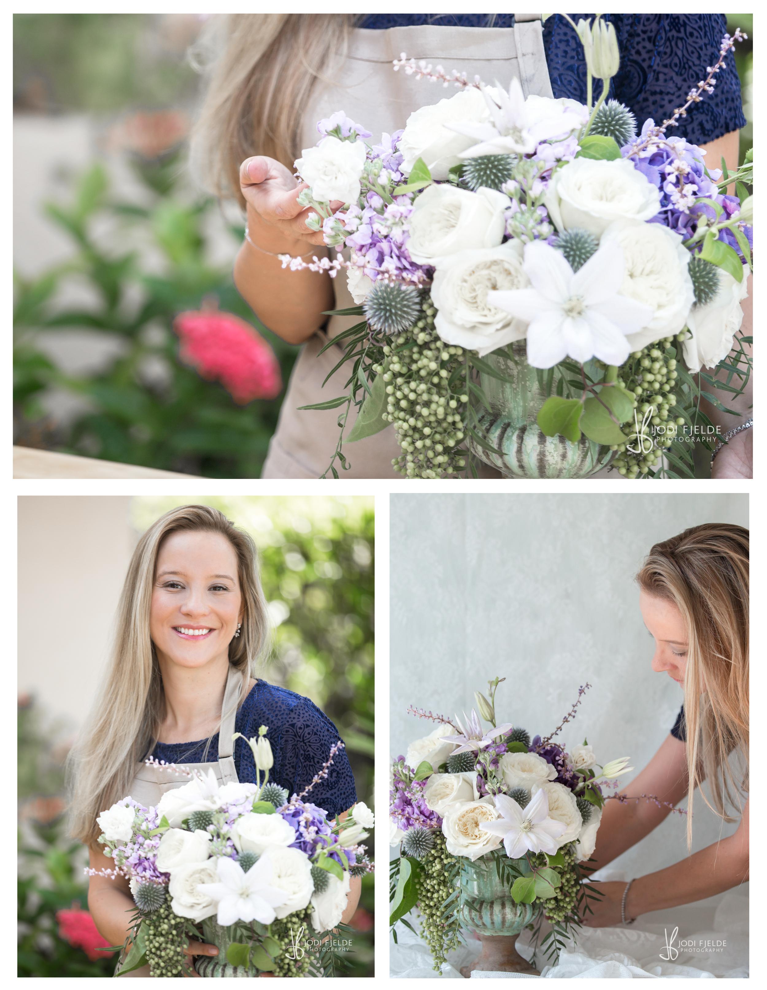 Parkland_Commercial_Business_Branding_Photography_Flowerly Studio_Jodi_Fjelde_Photogrpahy_7.jpg