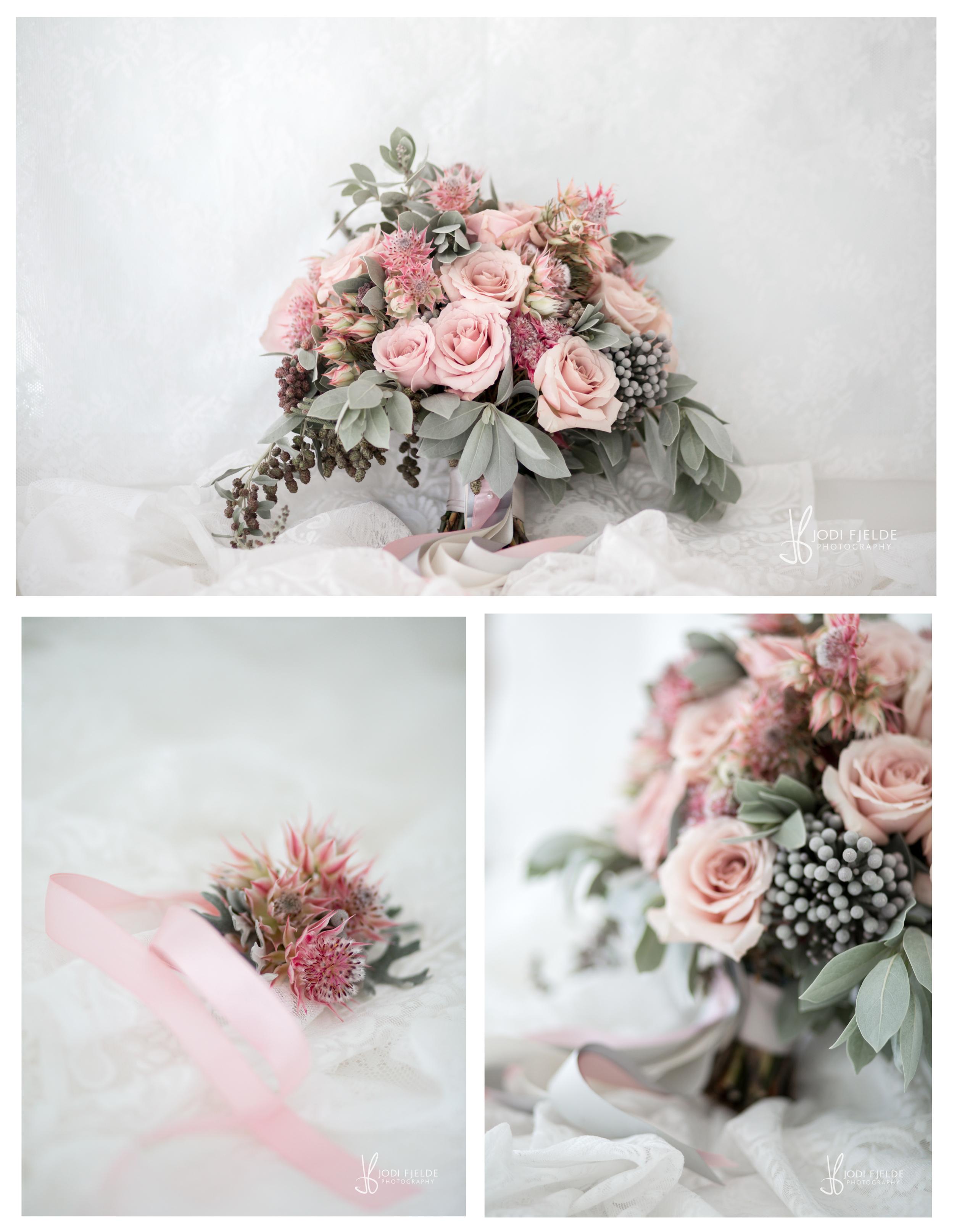 Parkland_Commercial_Business_Branding_Photography_Flowerly Studio_Jodi_Fjelde_Photogrpahy_9.jpg