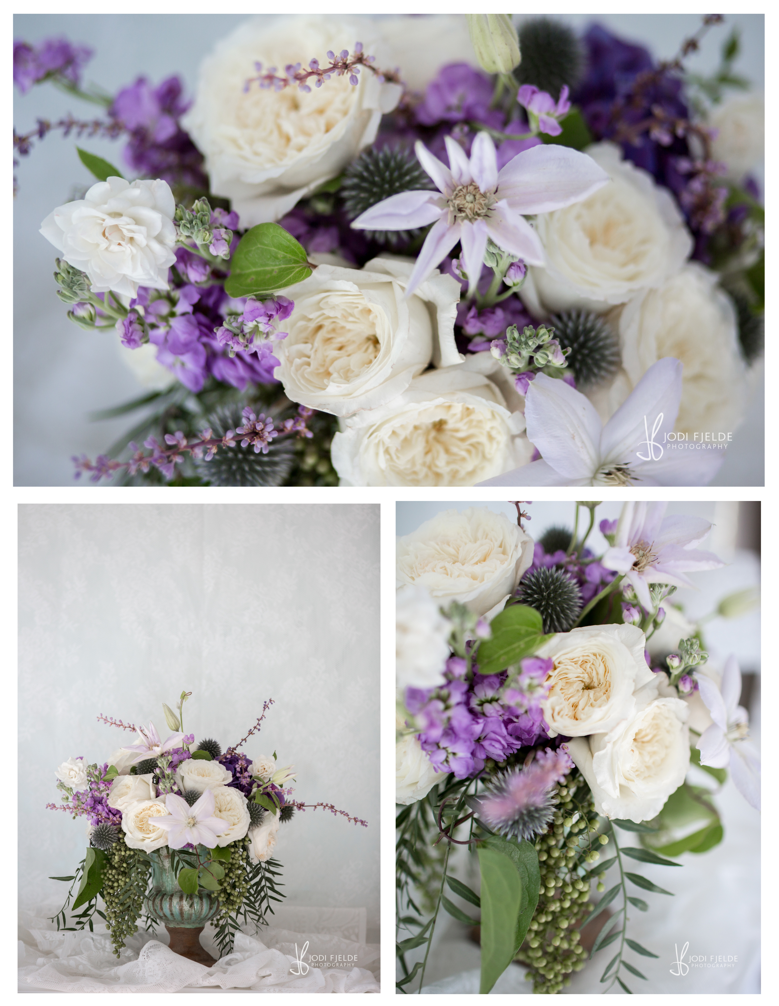 Parkland_Commercial_Business_Branding_Photography_Flowerly Studio_Jodi_Fjelde_Photogrpahy_8.jpg