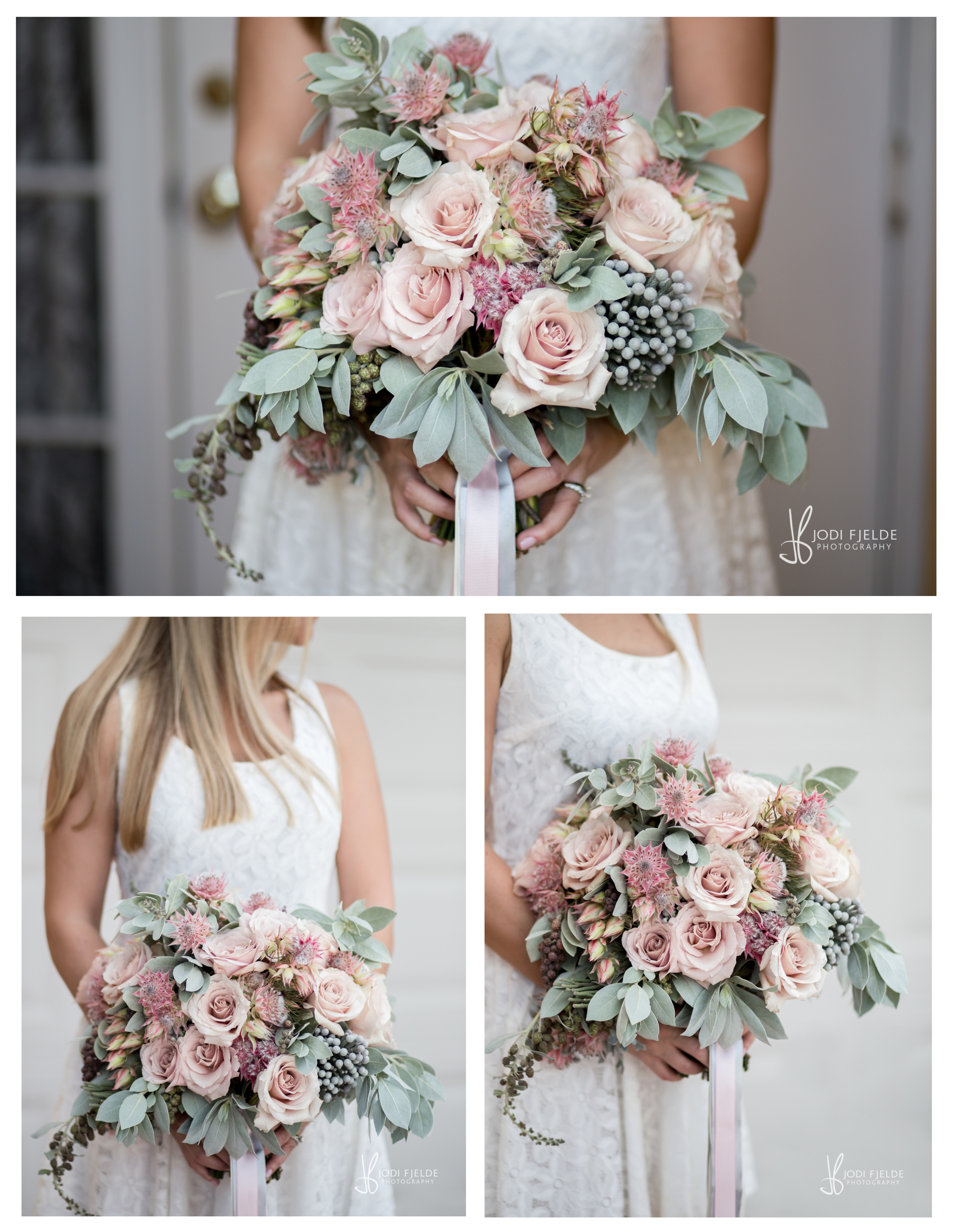 Parkland_Commercial_Business_Branding_Photography_Flowerly Studio_Jodi_Fjelde_Photogrpahy_10.jpg