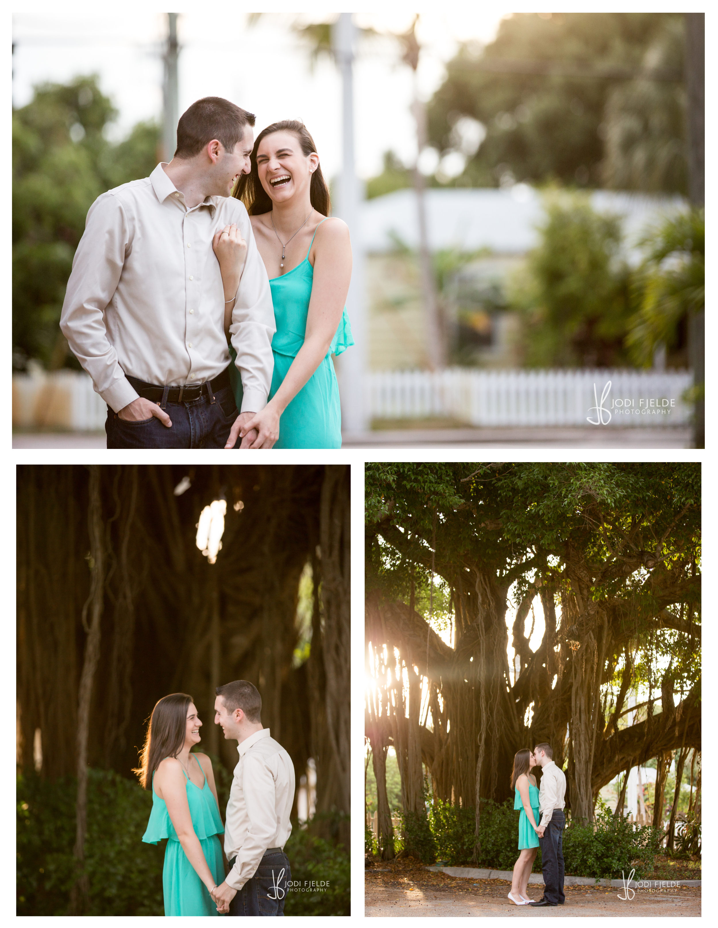 Delray_BEach_Sundy_HouseFlorida_engagement_E-session_Allison_&_Matt_photography_jodi_Fjelde_photography_5.jpg