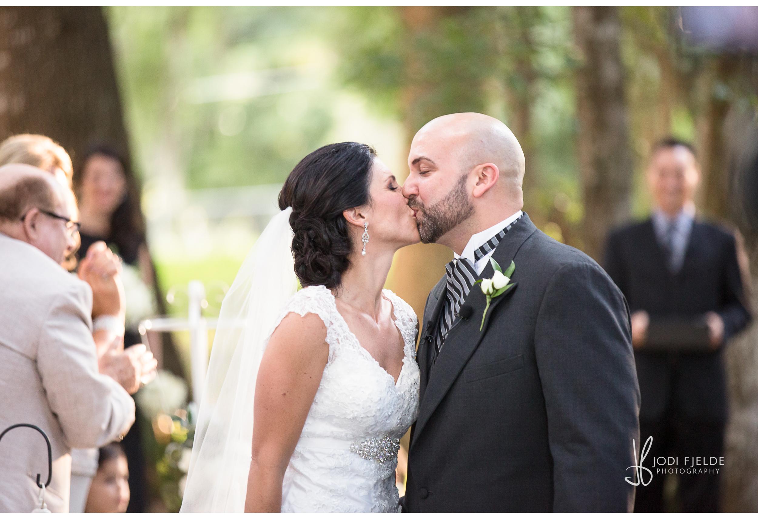 Highland_Manor_Apopka_Florida_wedding_Jackie_&_Tim_photography_jodi_Fjelde_photography-0.jpg