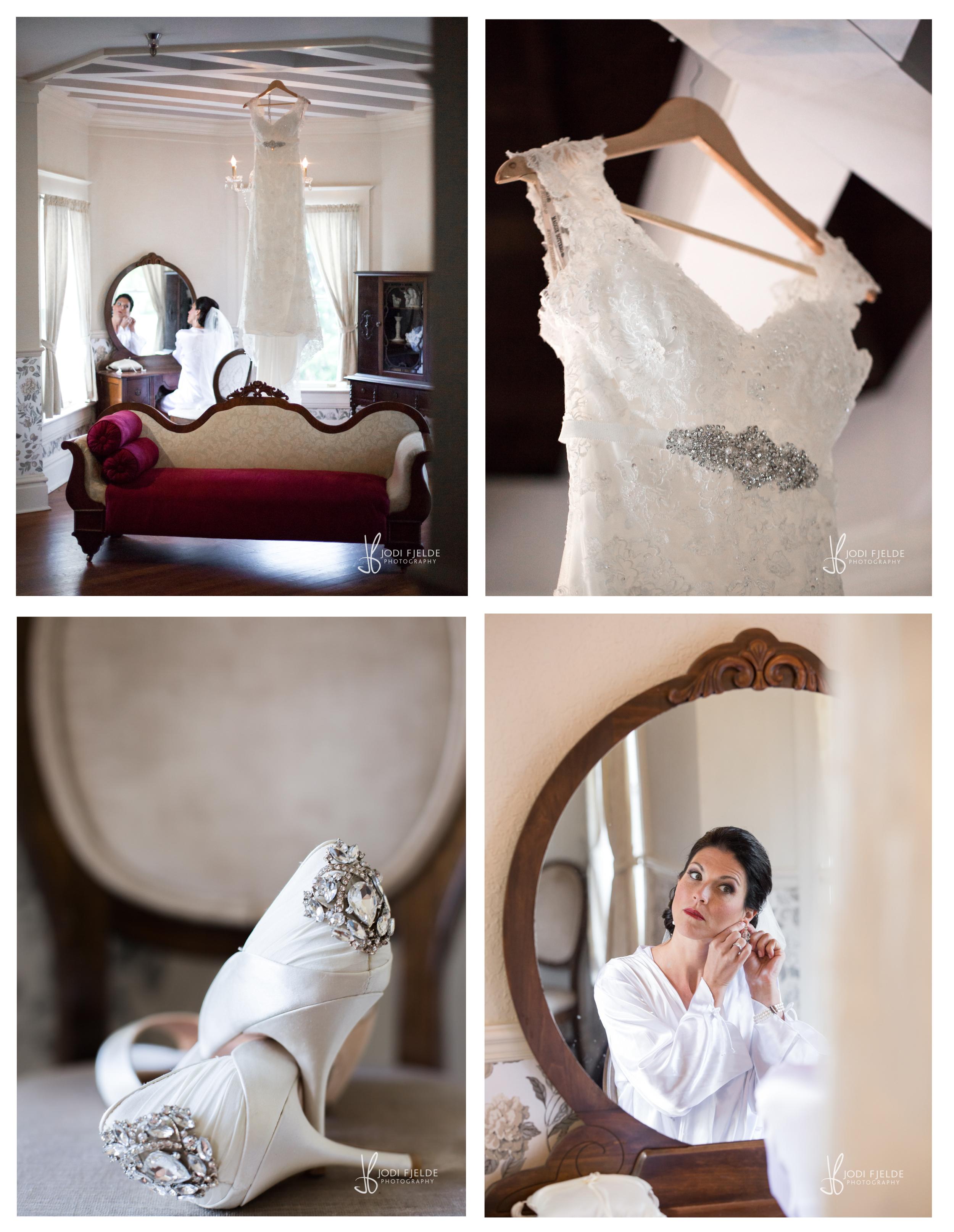 Highland_Manor_Apopka_Florida_wedding_Jackie_&_Tim_photography_jodi_Fjelde_photography-1.jpg