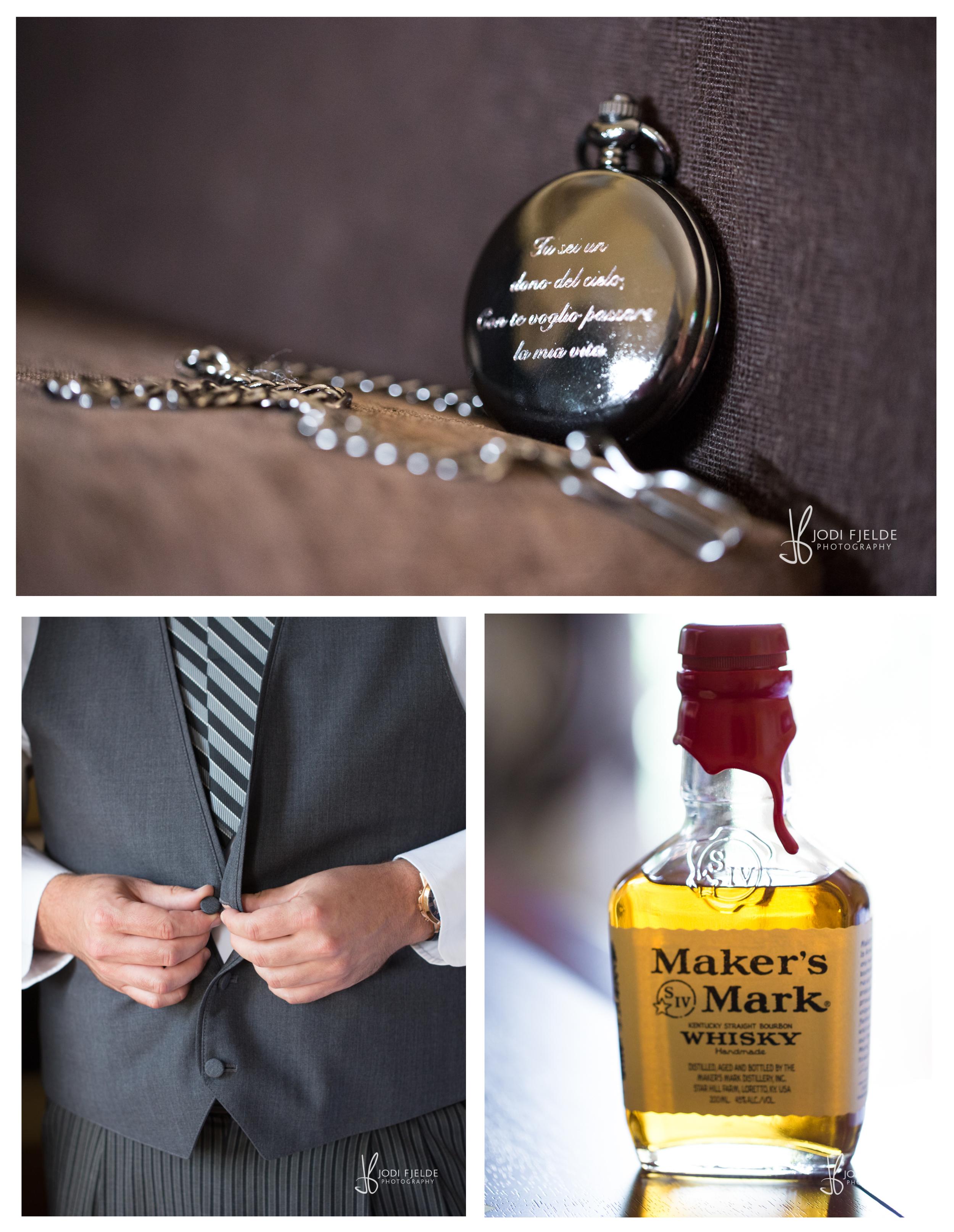 Highland_Manor_Apopka_Florida_wedding_Jackie_&_Tim_photography_jodi_Fjelde_photography-6.jpg