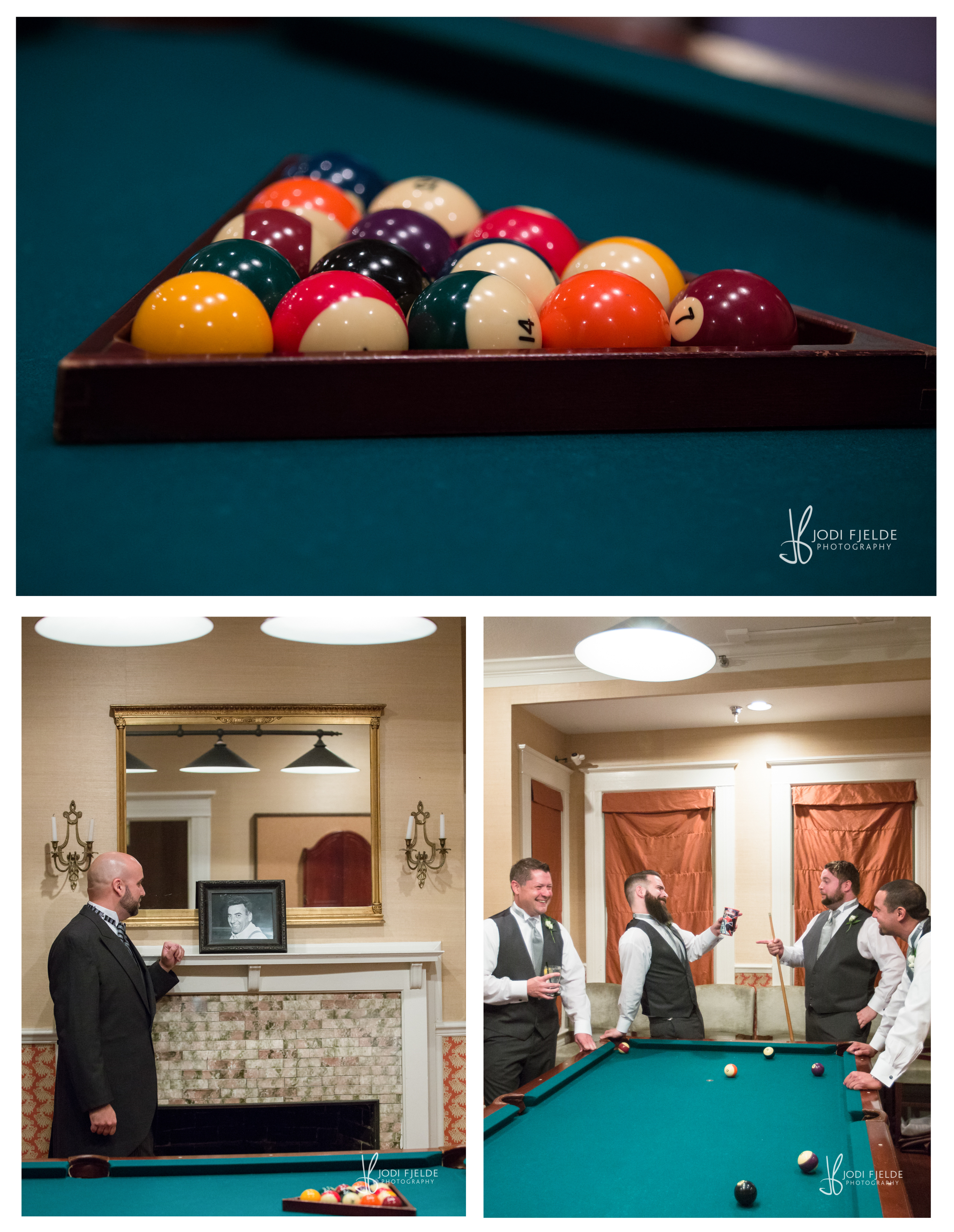 Highland_Manor_Apopka_Florida_wedding_Jackie_&_Tim_photography_jodi_Fjelde_photography-7.jpg