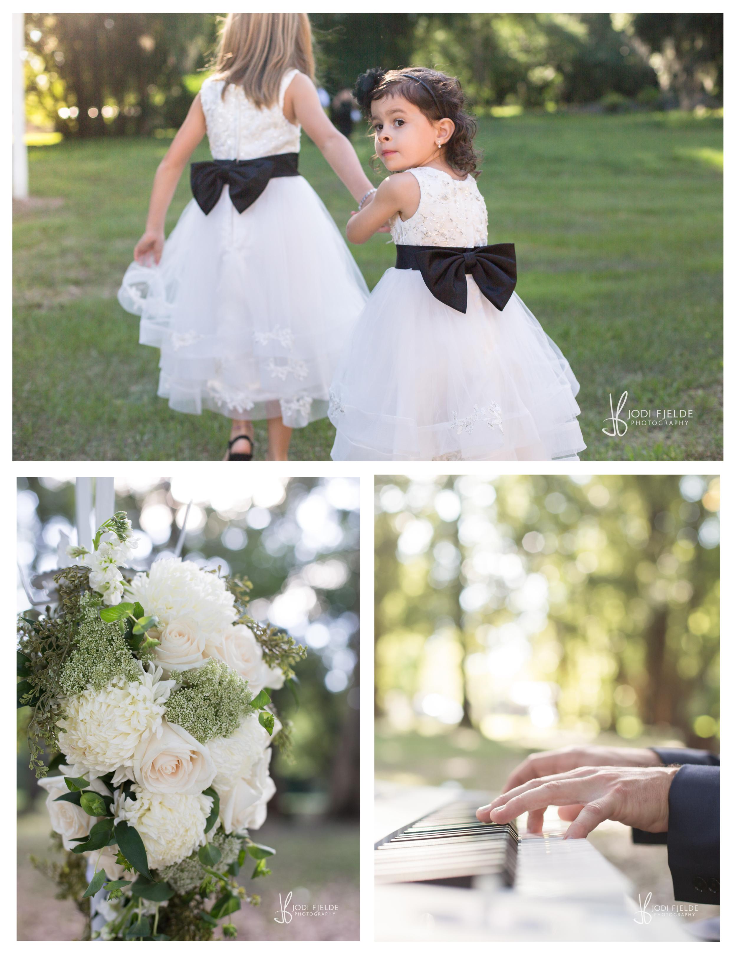 Highland_Manor_Apopka_Florida_wedding_Jackie_&_Tim_photography_jodi_Fjelde_photography-12.jpg