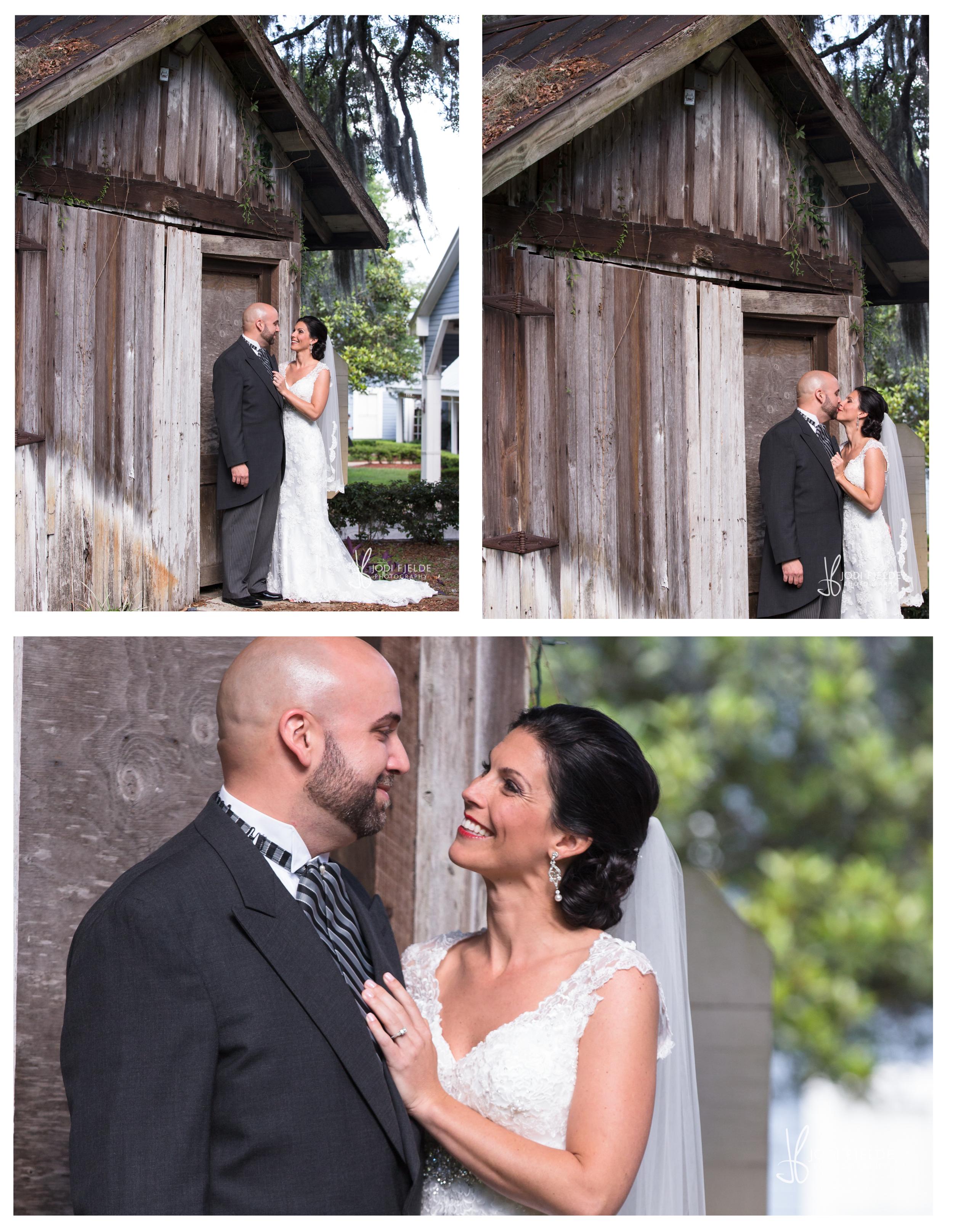 Highland_Manor_Apopka_Florida_wedding_Jackie_&_Tim_photography_jodi_Fjelde_photography-11.jpg