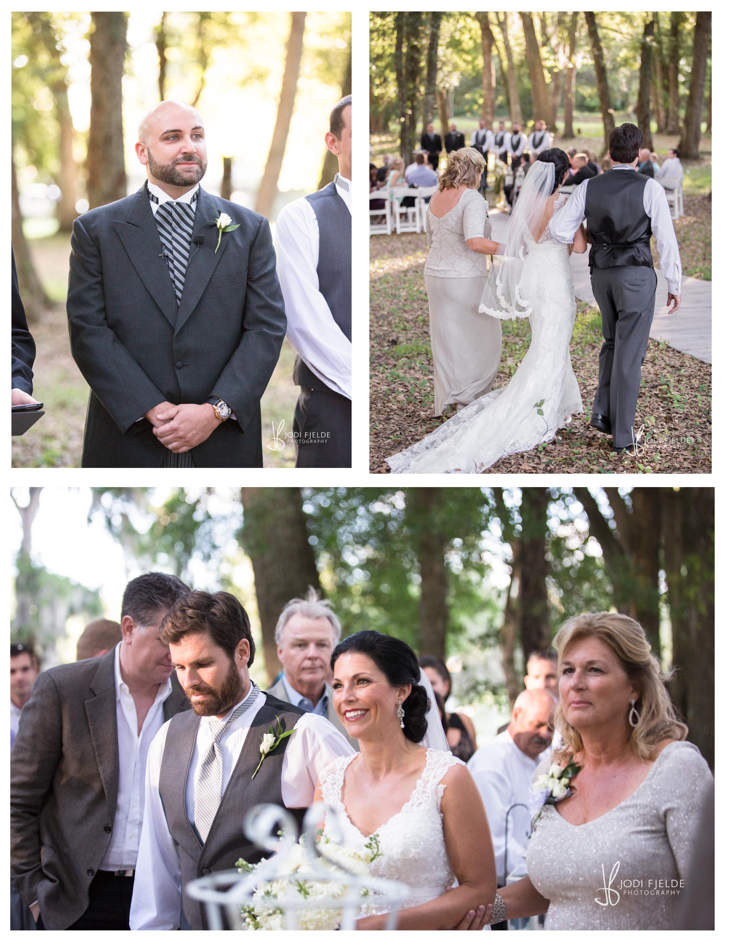 Highland_Manor_Apopka_Florida_wedding_Jackie_&_Tim_photography_jodi_Fjelde_photography-13.jpg