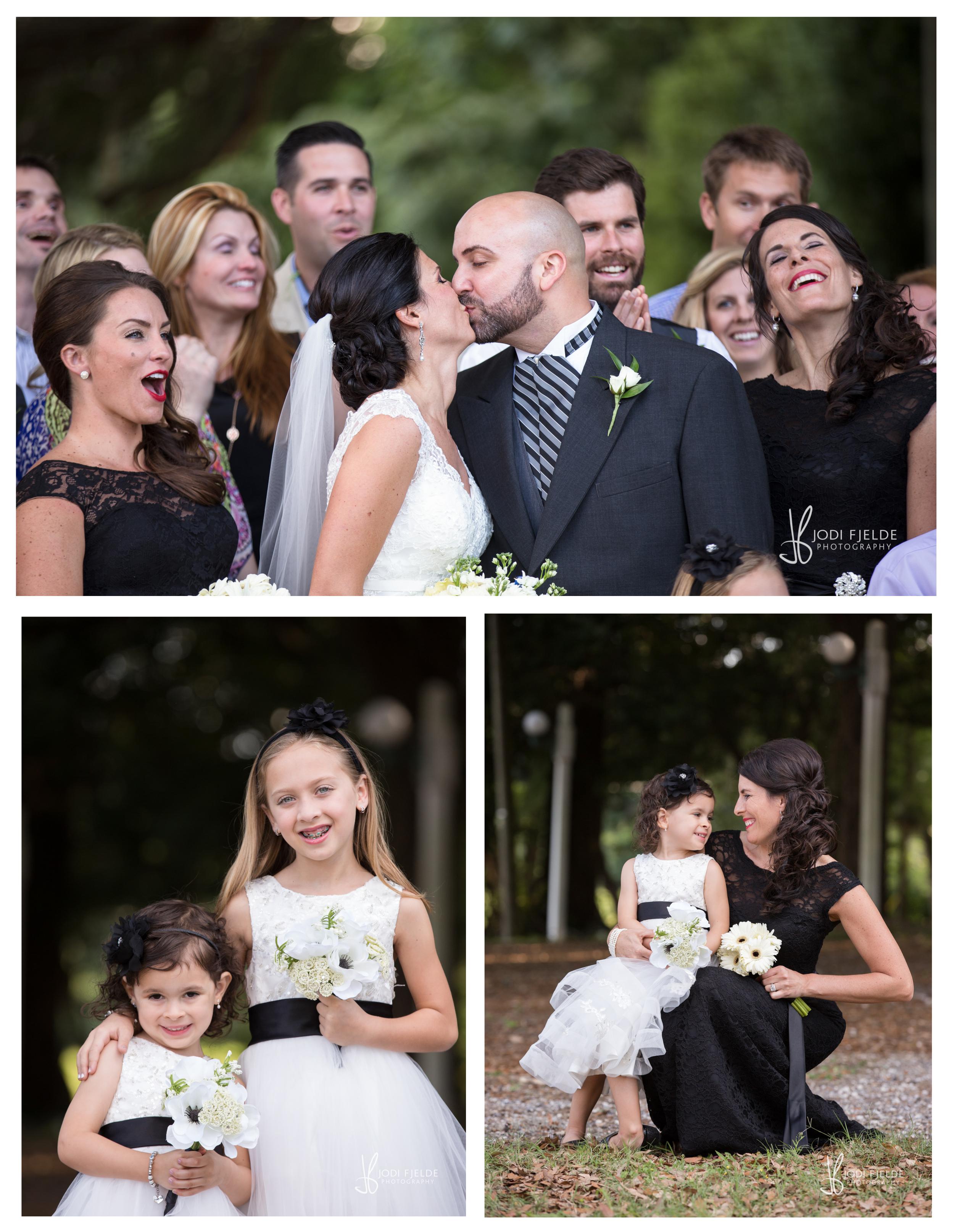 Highland_Manor_Apopka_Florida_wedding_Jackie_&_Tim_photography_jodi_Fjelde_photography-18.jpg