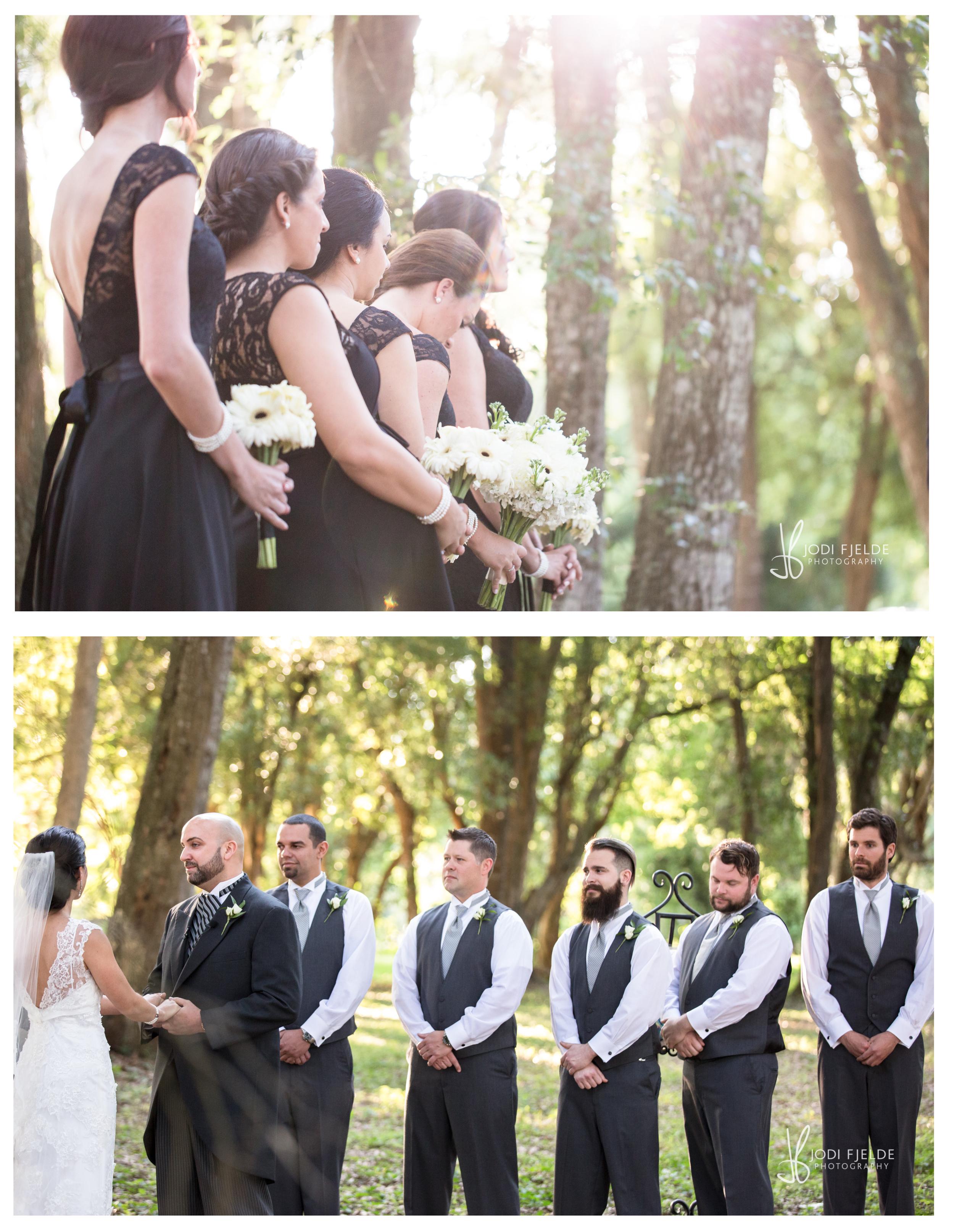 Highland_Manor_Apopka_Florida_wedding_Jackie_&_Tim_photography_jodi_Fjelde_photography-15.jpg