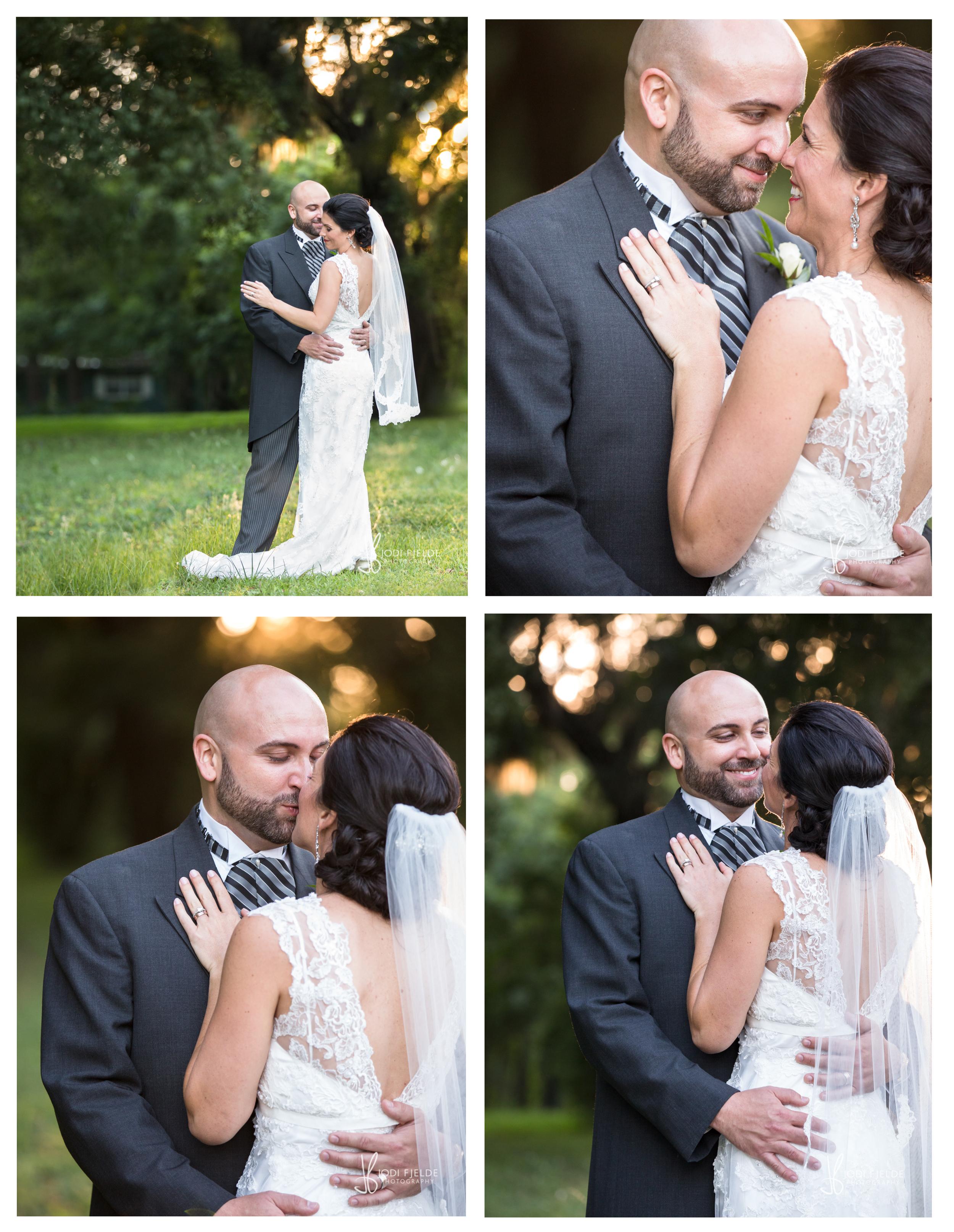 Highland_Manor_Apopka_Florida_wedding_Jackie_&_Tim_photography_jodi_Fjelde_photography-23.jpg