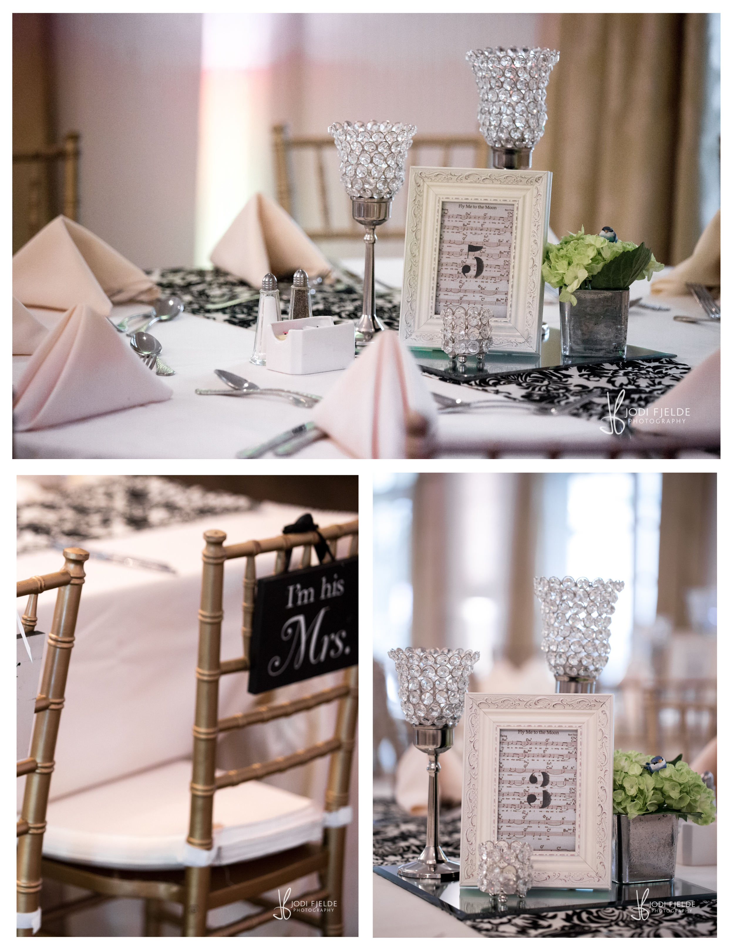Highland_Manor_Apopka_Florida_wedding_Jackie_&_Tim_photography_jodi_Fjelde_photography-24.jpg
