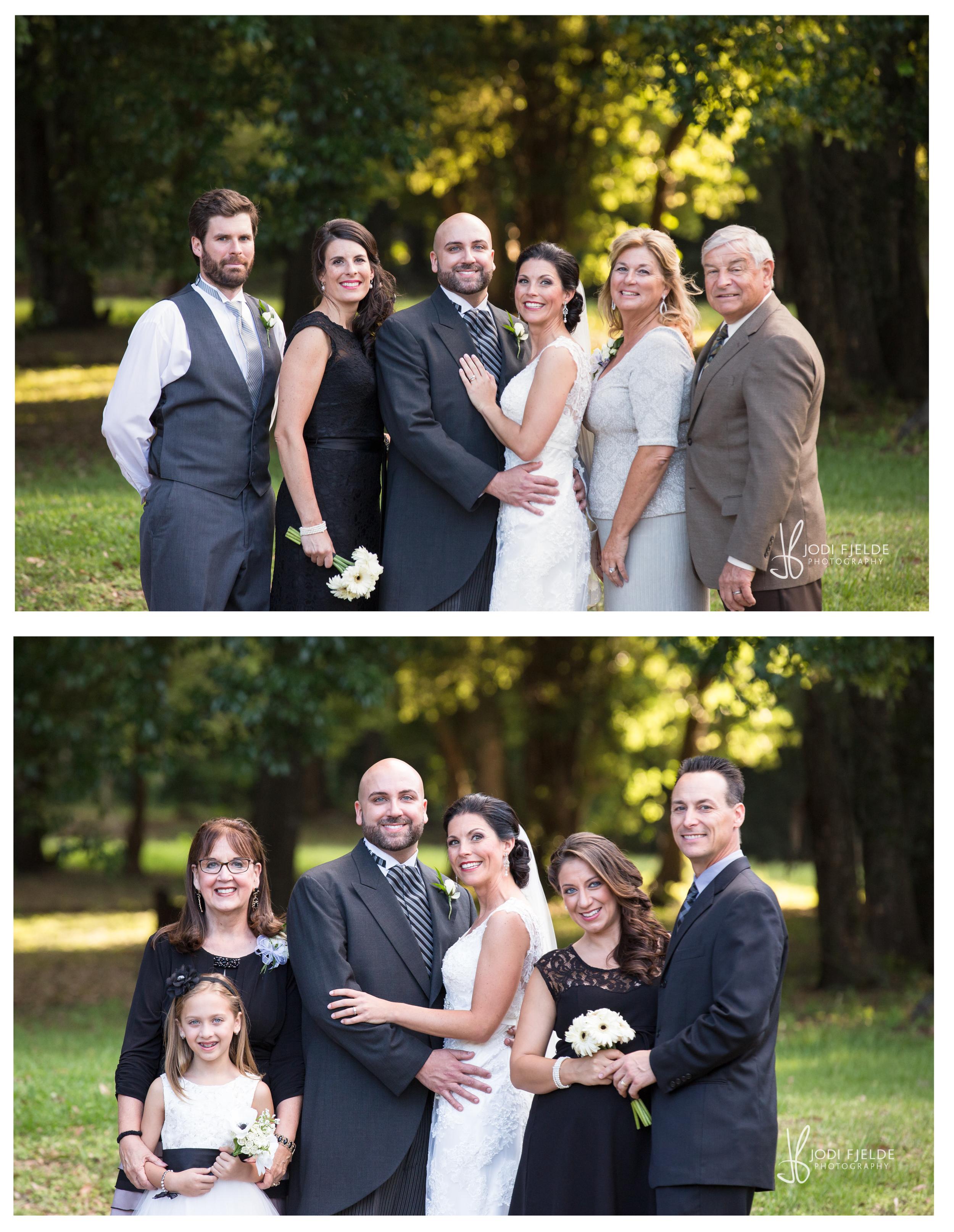 Highland_Manor_Apopka_Florida_wedding_Jackie_&_Tim_photography_jodi_Fjelde_photography-20.jpg