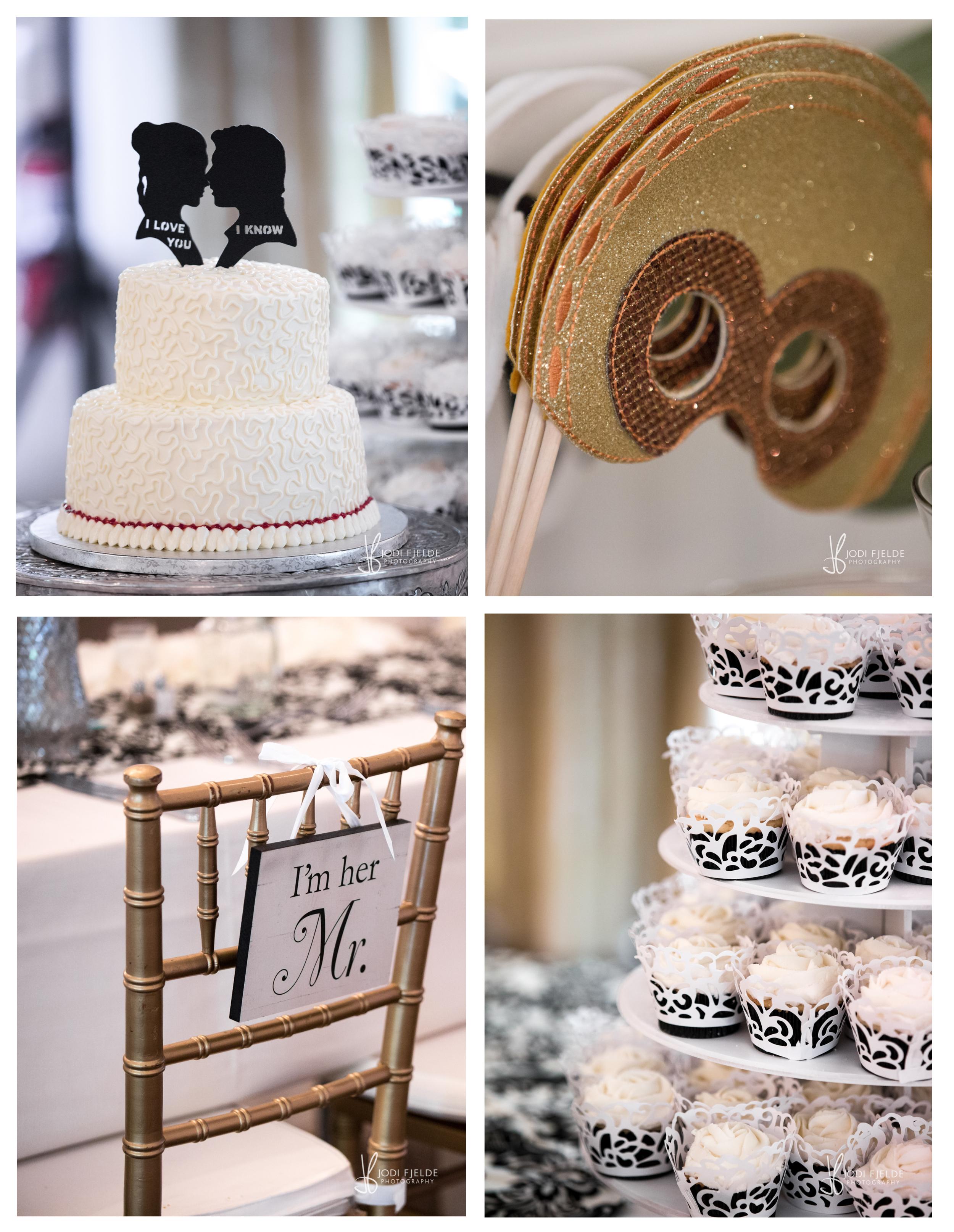 Highland_Manor_Apopka_Florida_wedding_Jackie_&_Tim_photography_jodi_Fjelde_photography-26.jpg