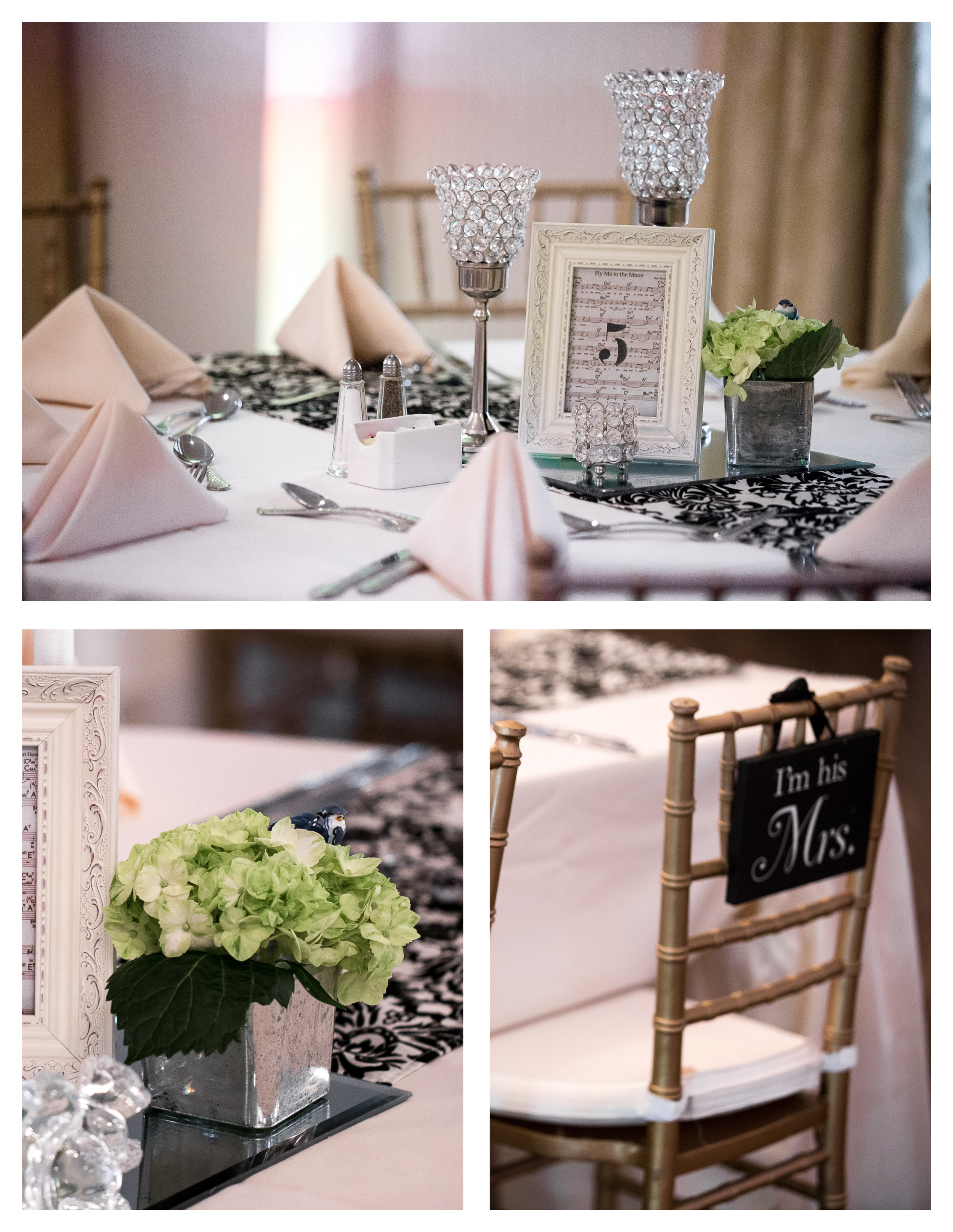 Highland_Manor_Apopka_Florida_wedding_Jackie_&_Tim_photography_jodi_Fjelde_photography-25.jpg