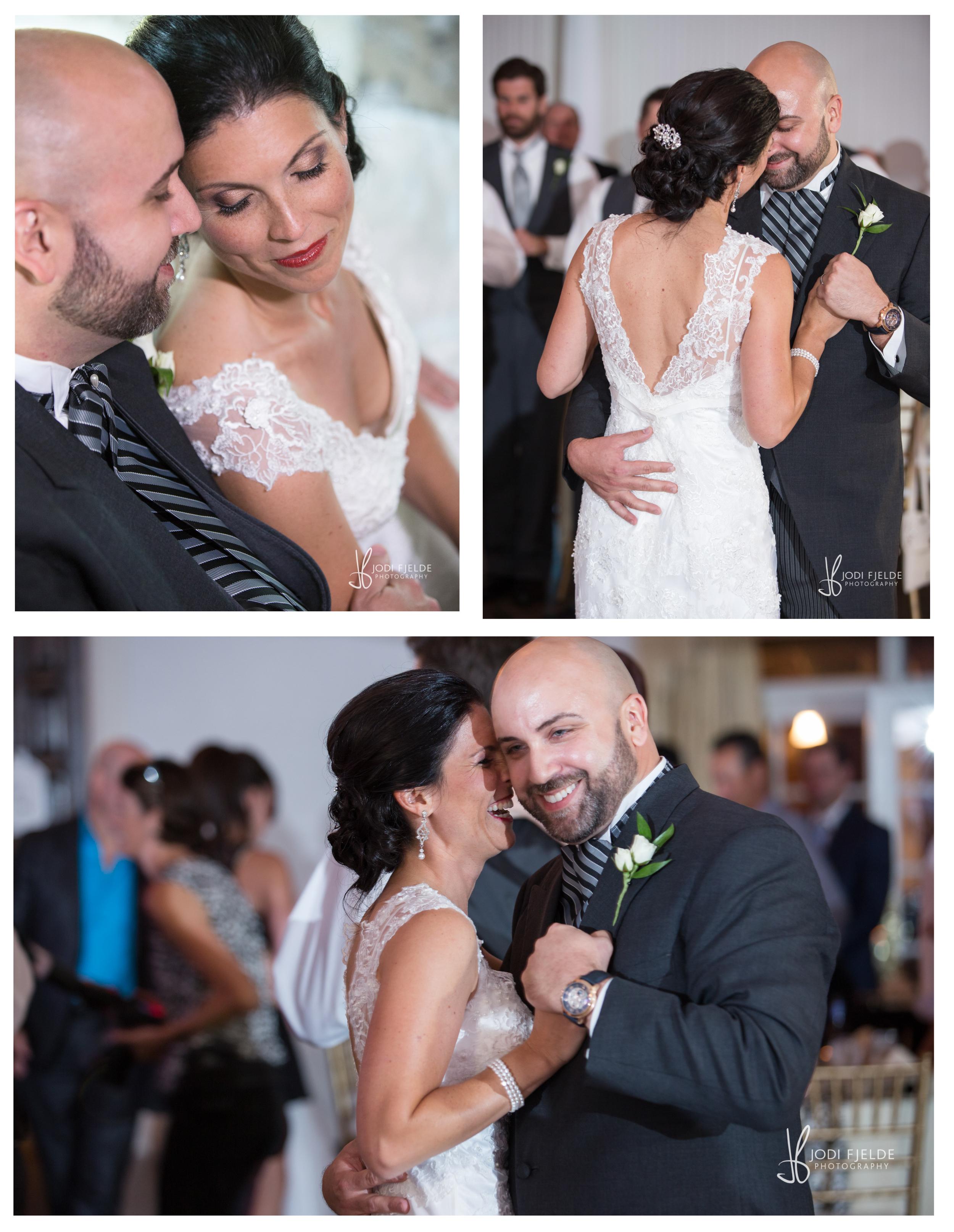 Highland_Manor_Apopka_Florida_wedding_Jackie_&_Tim_photography_jodi_Fjelde_photography-28.jpg