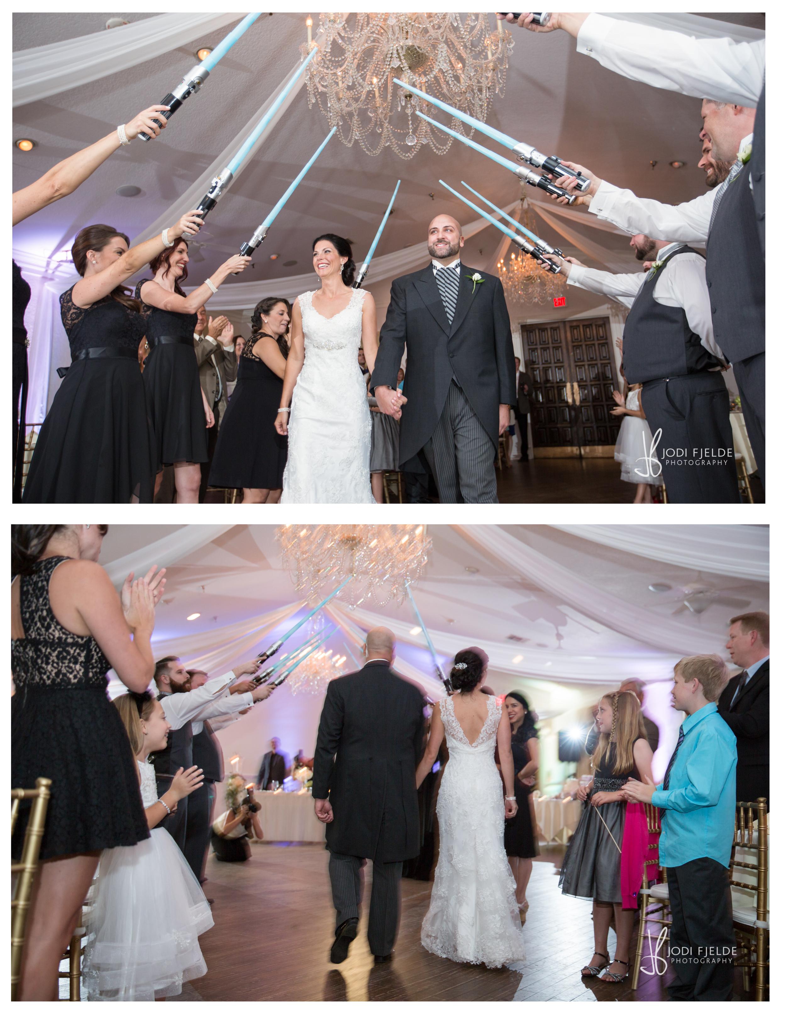 Highland_Manor_Apopka_Florida_wedding_Jackie_&_Tim_photography_jodi_Fjelde_photography-27.jpg
