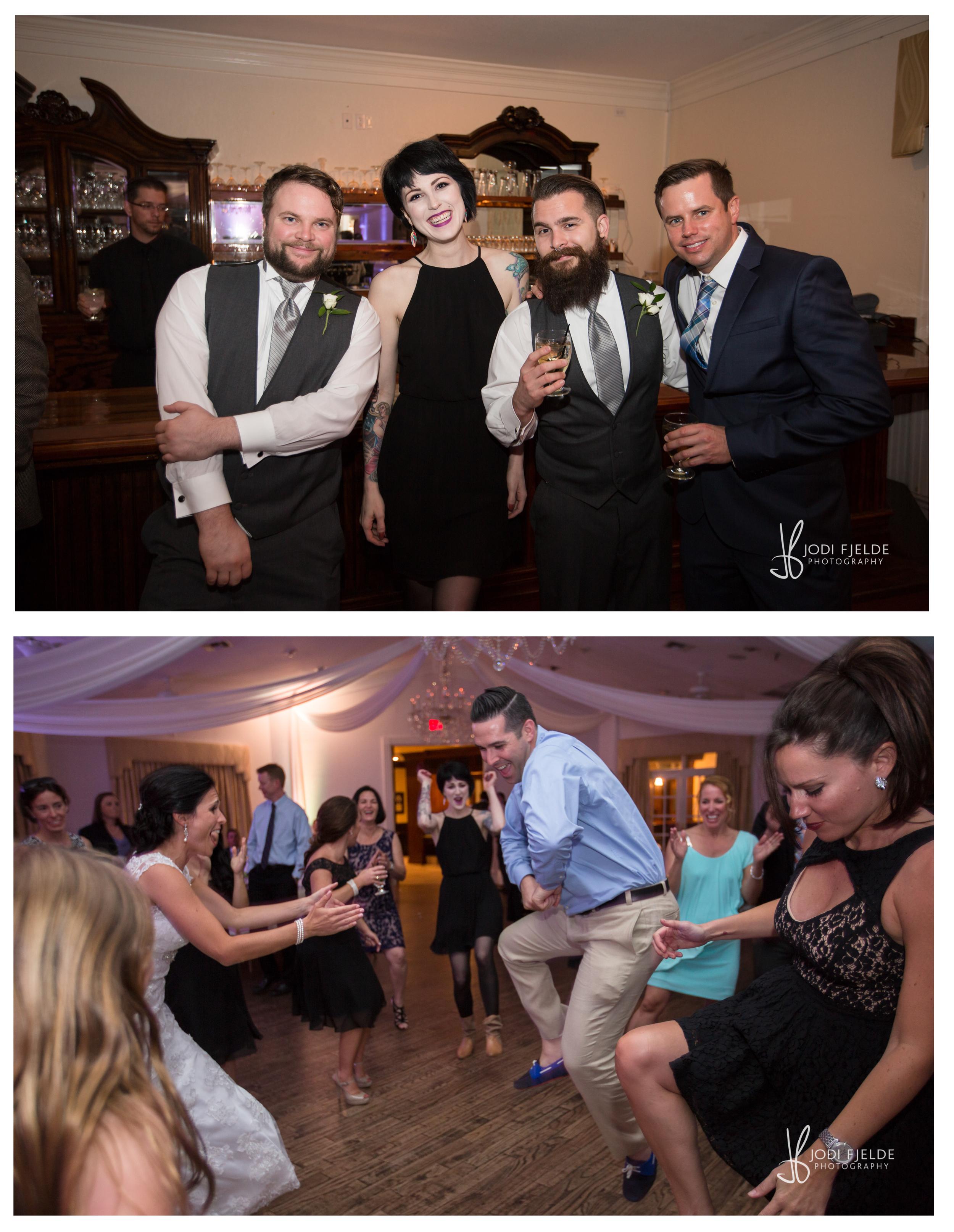 Highland_Manor_Apopka_Florida_wedding_Jackie_&_Tim_photography_jodi_Fjelde_photography-34.jpg