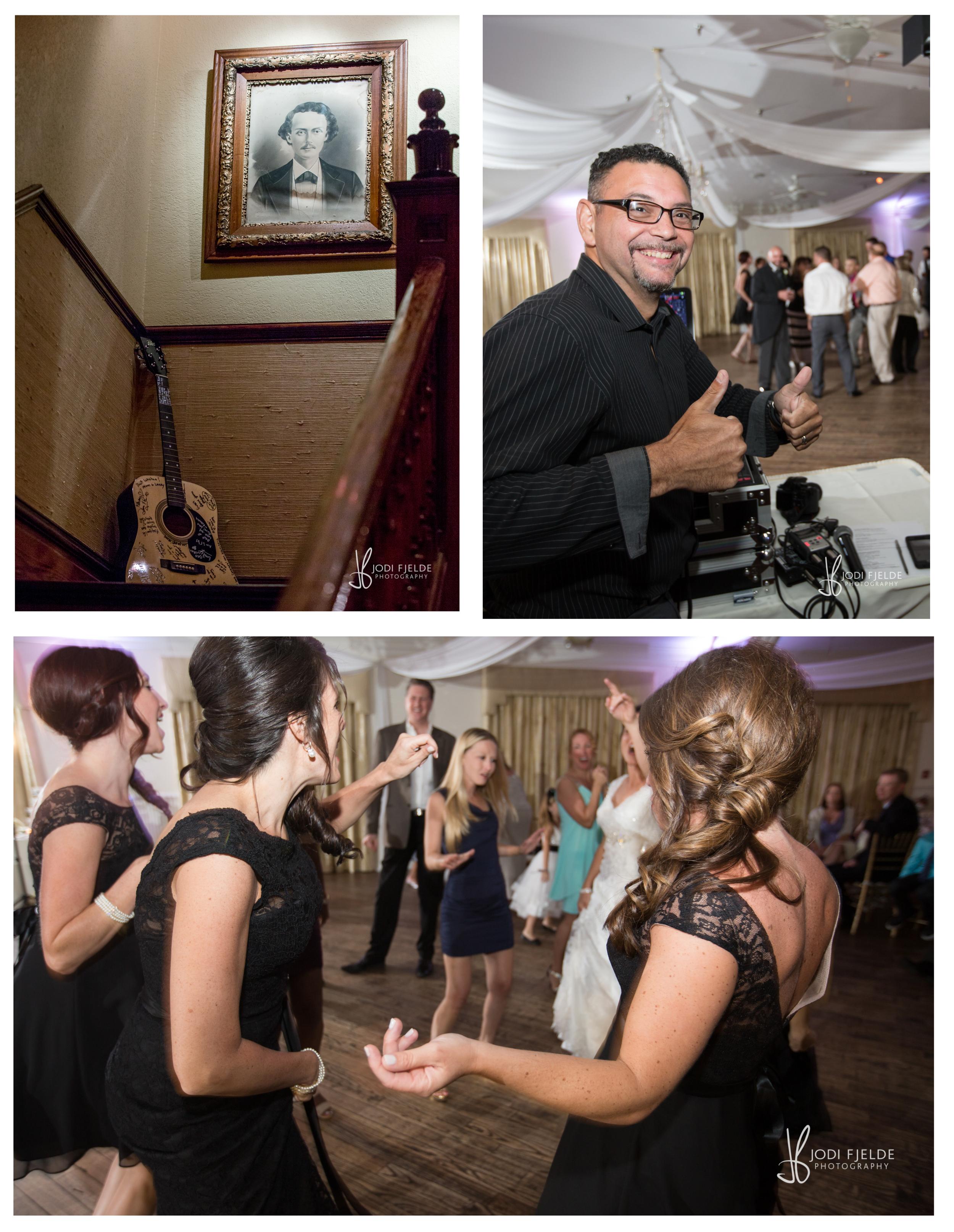 Highland_Manor_Apopka_Florida_wedding_Jackie_&_Tim_photography_jodi_Fjelde_photography-32.jpg