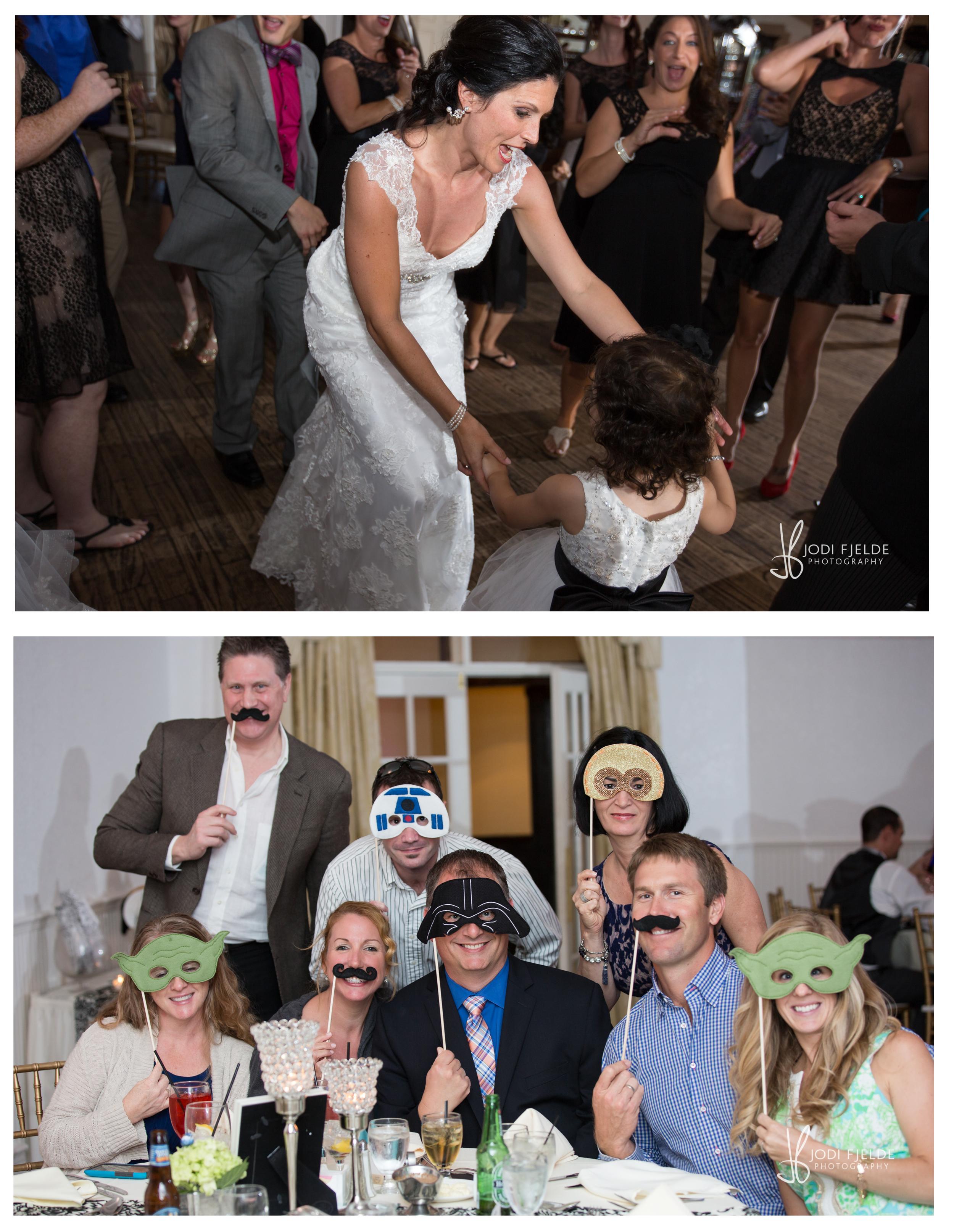 Highland_Manor_Apopka_Florida_wedding_Jackie_&_Tim_photography_jodi_Fjelde_photography-33.jpg