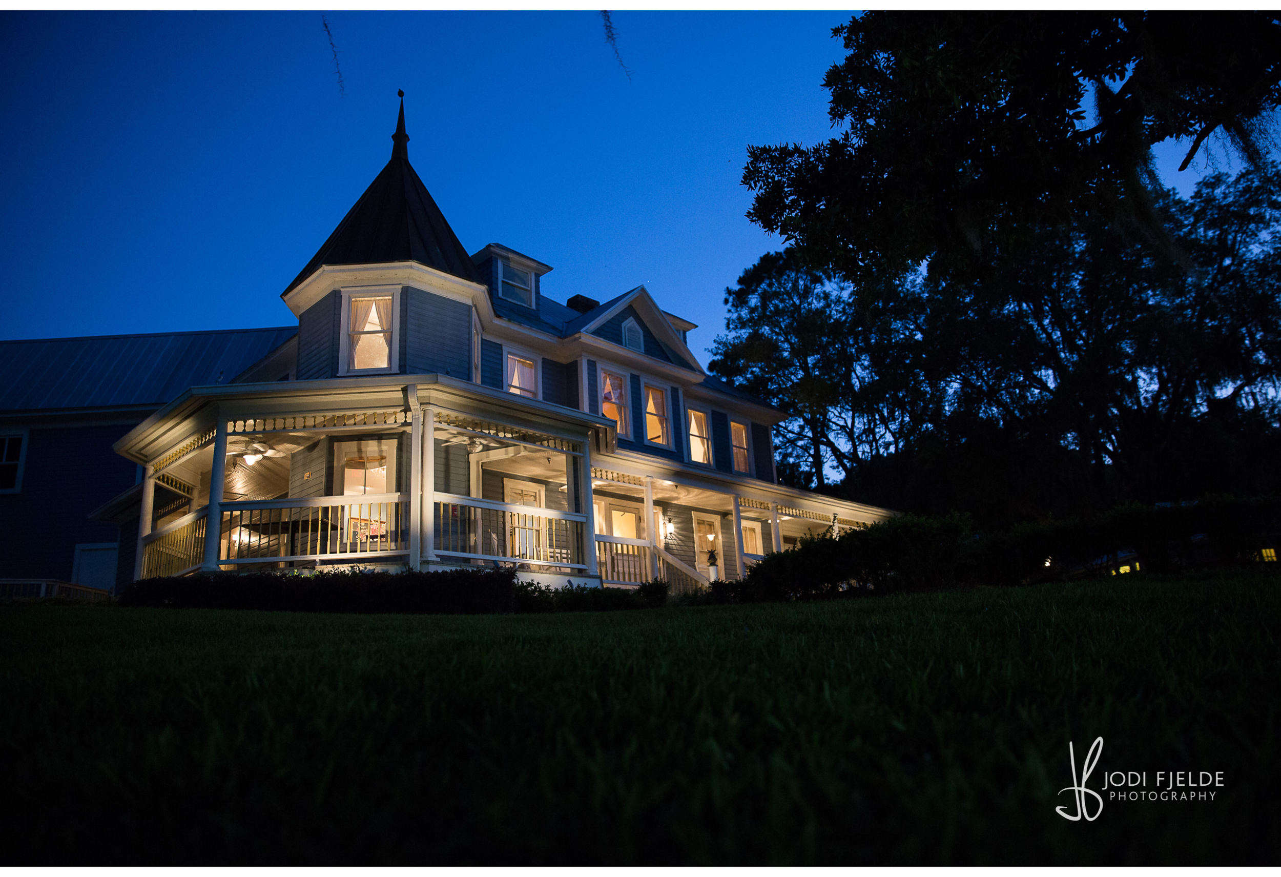 Highland_Manor_Apopka_Florida_wedding_Jackie_&_Tim_photography_jodi_Fjelde_photography-38.jpg