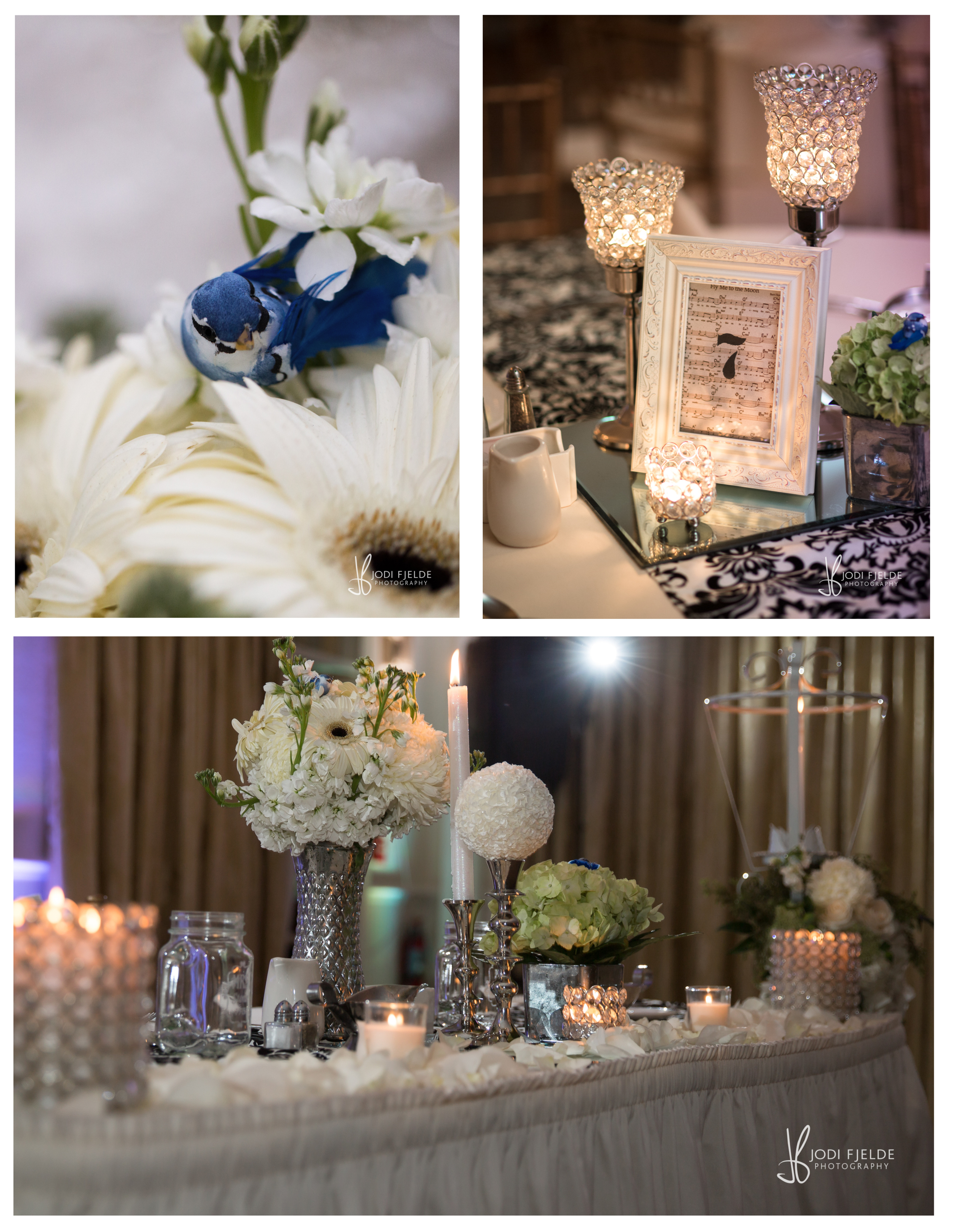 Highland_Manor_Apopka_Florida_wedding_Jackie_&_Tim_photography_jodi_Fjelde_photography-41.jpg