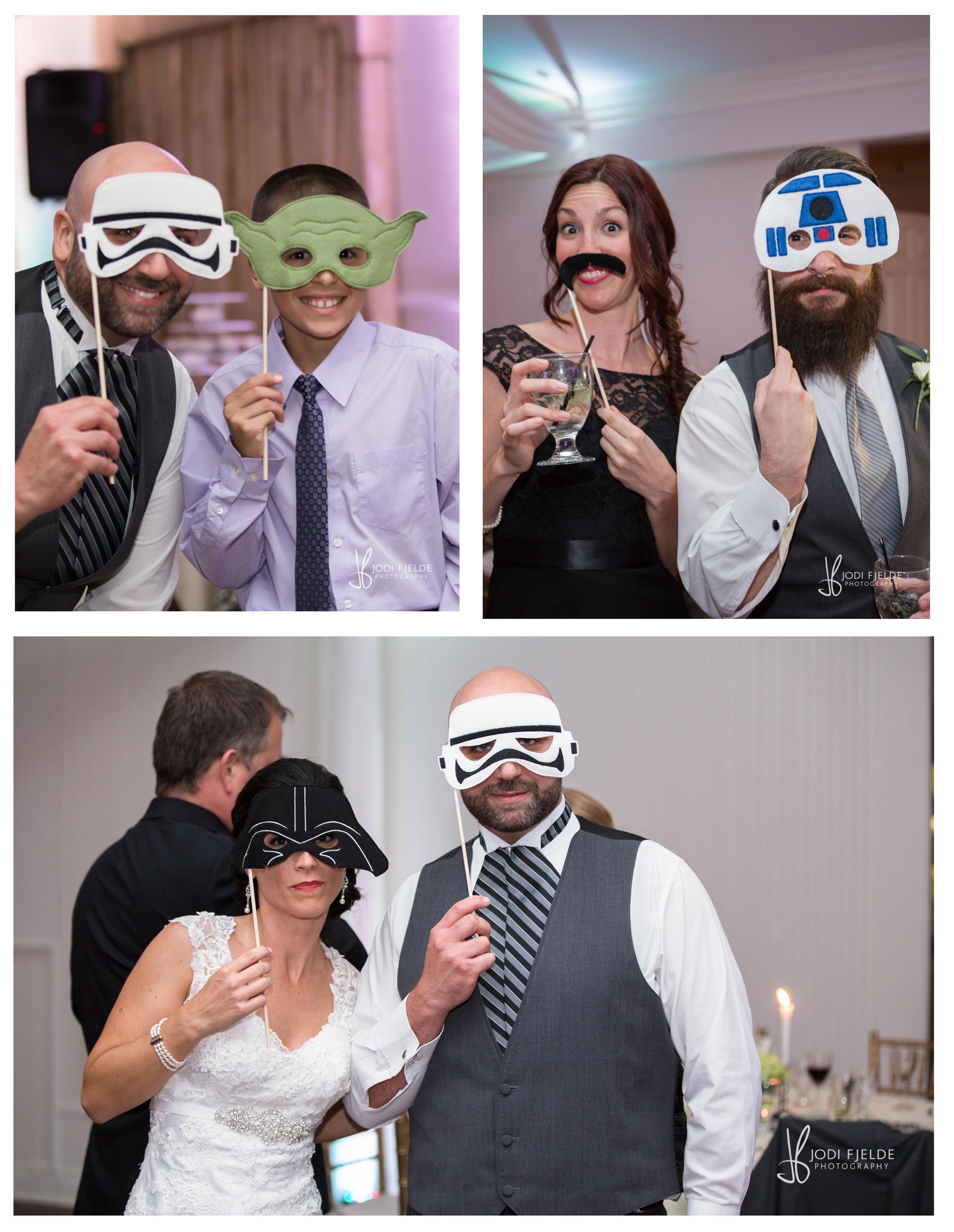 Highland_Manor_Apopka_Florida_wedding_Jackie_&_Tim_photography_jodi_Fjelde_photography-36.jpg