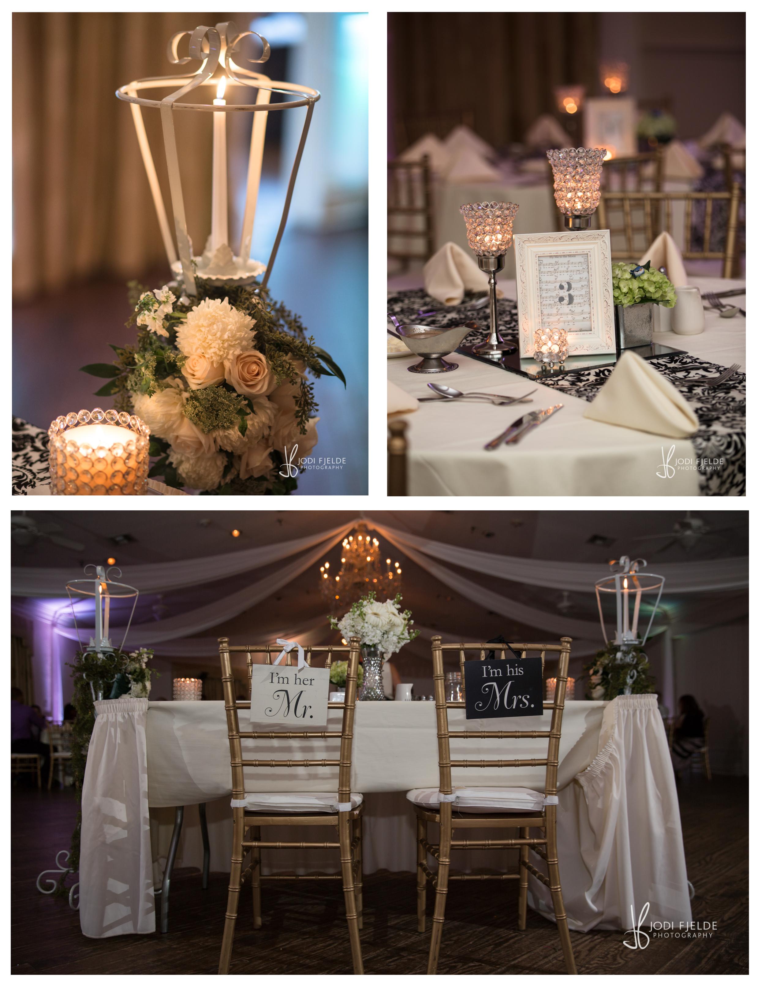 Highland_Manor_Apopka_Florida_wedding_Jackie_&_Tim_photography_jodi_Fjelde_photography-40.jpg