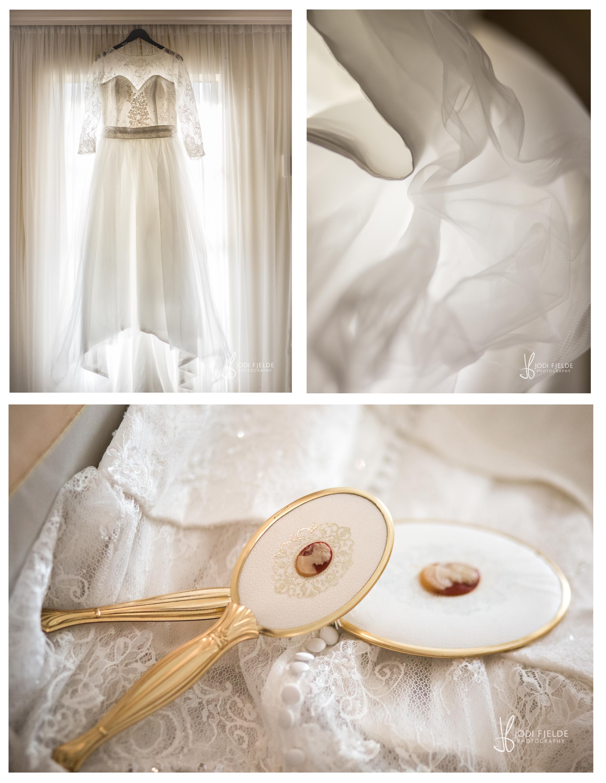 Ballroom Wedding_Ft Lauderdale_Florida_wedding_Maria_&_Juan_photography_jodi_Fjelde_photography-3.jpg