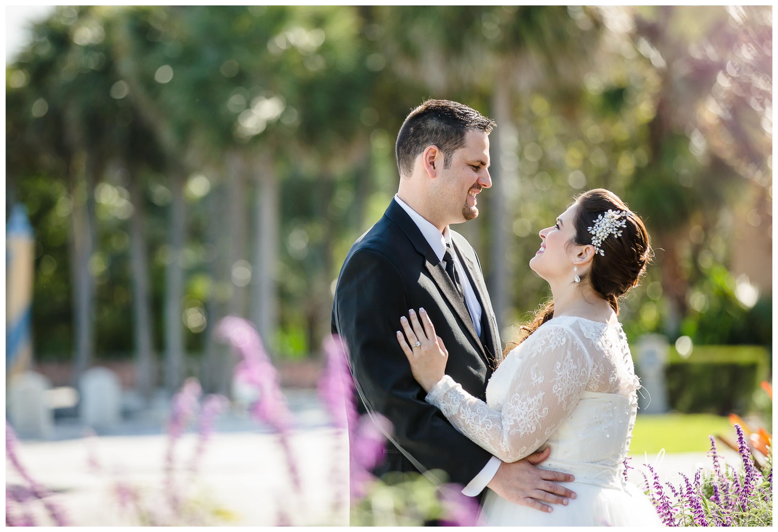 Ballroom Wedding_Ft Lauderdale_Florida_wedding_Maria_&_Juan_photography_jodi_Fjelde_photography-16.jpg