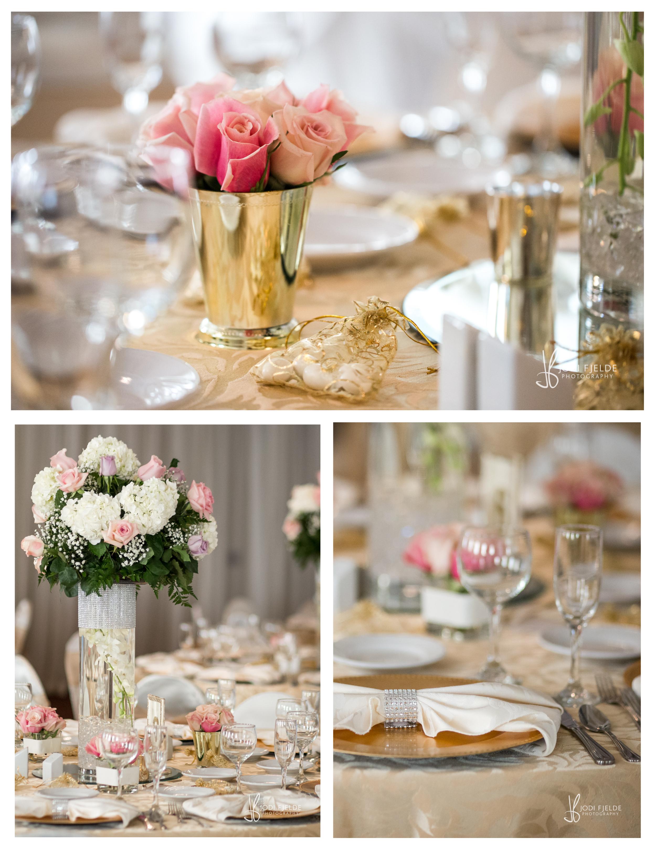 Ballroom Wedding_Ft Lauderdale_Florida_wedding_Maria_&_Juan_photography_jodi_Fjelde_photography-18.jpg