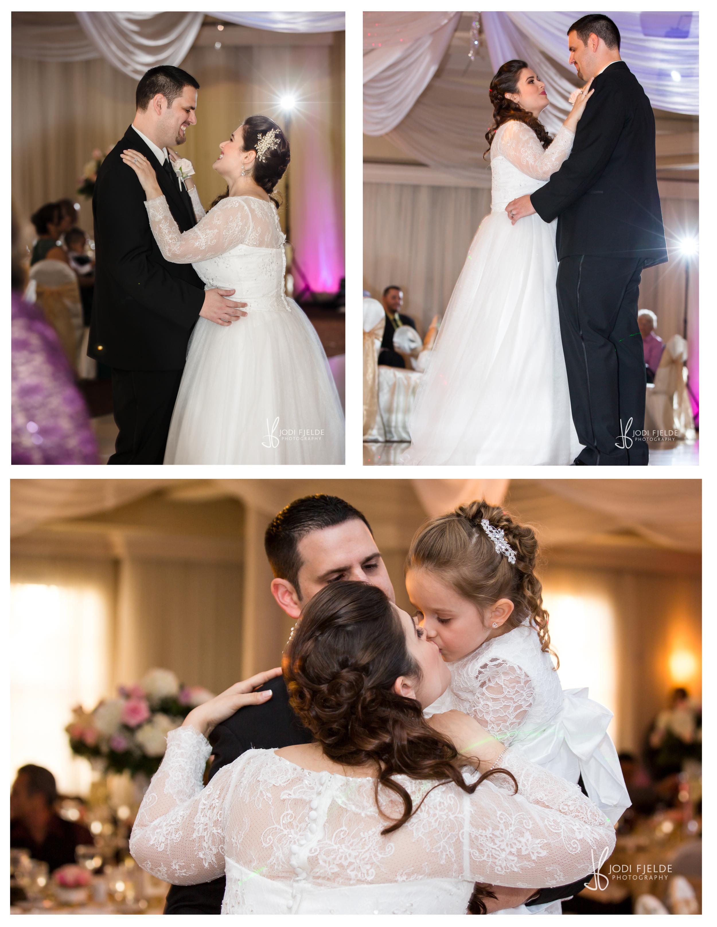 Ballroom Wedding_Ft Lauderdale_Florida_wedding_Maria_&_Juan_photography_jodi_Fjelde_photography-20.jpg