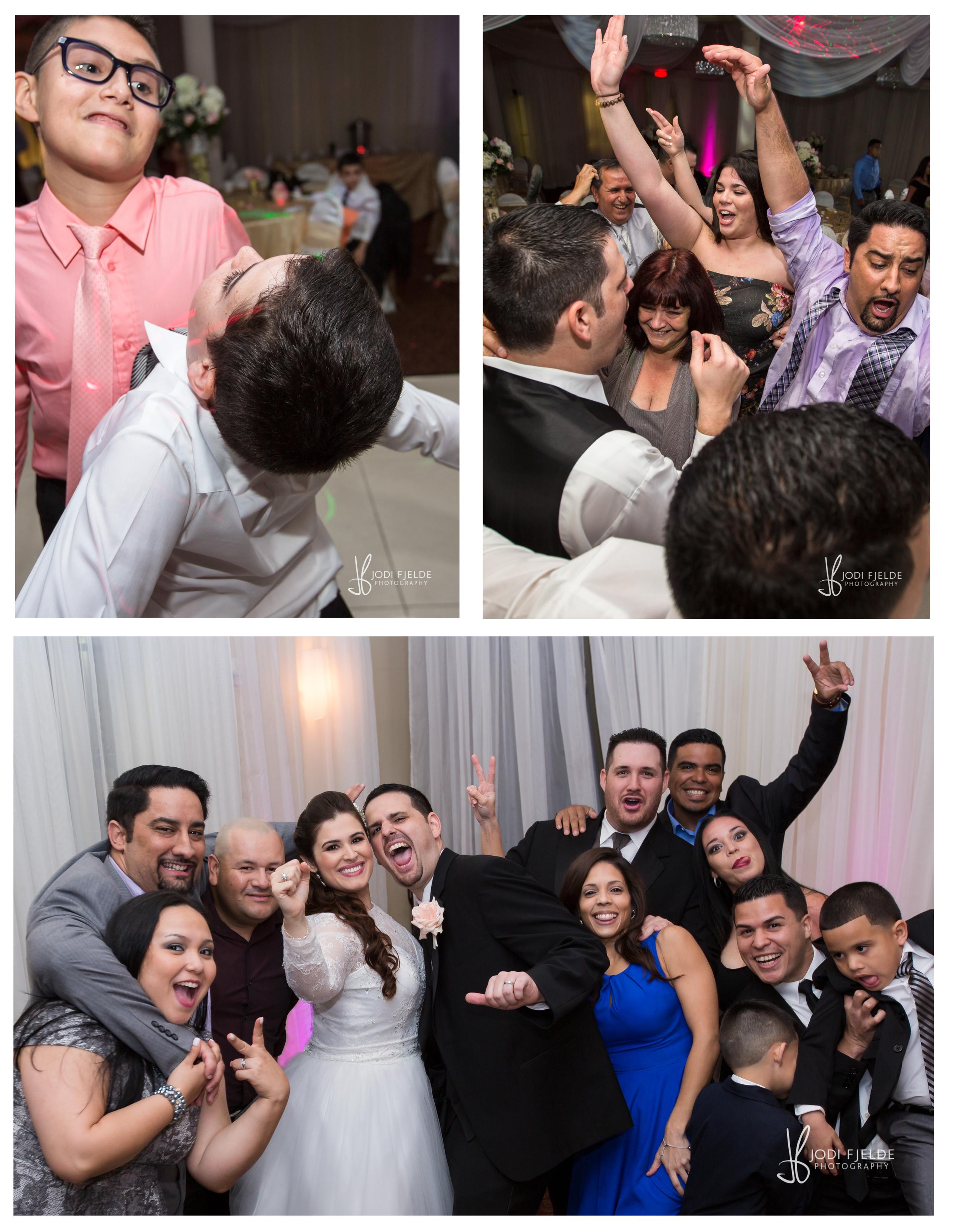 Ballroom Wedding_Ft Lauderdale_Florida_wedding_Maria_&_Juan_photography_jodi_Fjelde_photography-22.jpg