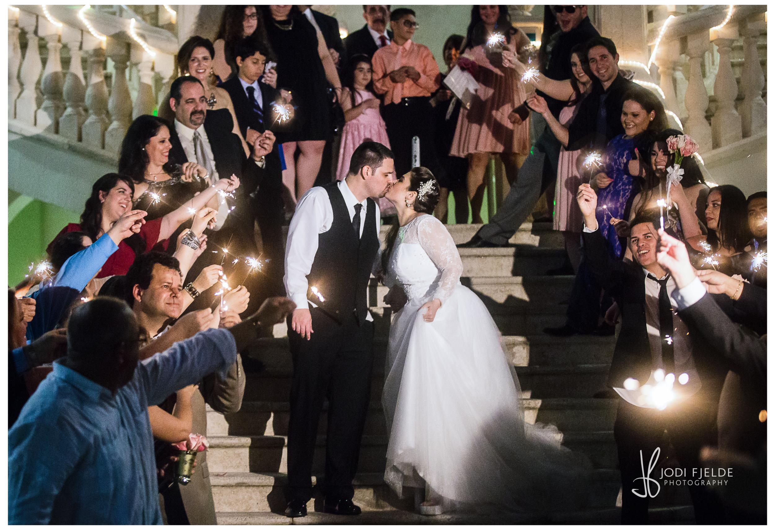 Ballroom Wedding_Ft Lauderdale_Florida_wedding_Maria_&_Juan_photography_jodi_Fjelde_photography-27.jpg