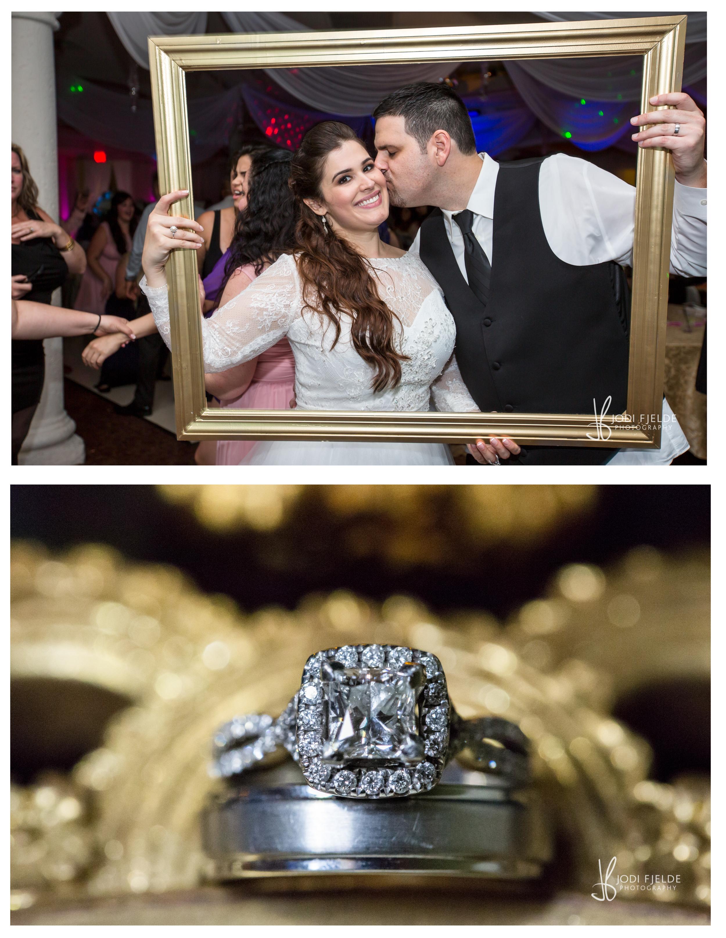 Ballroom Wedding_Ft Lauderdale_Florida_wedding_Maria_&_Juan_photography_jodi_Fjelde_photography-26.jpg
