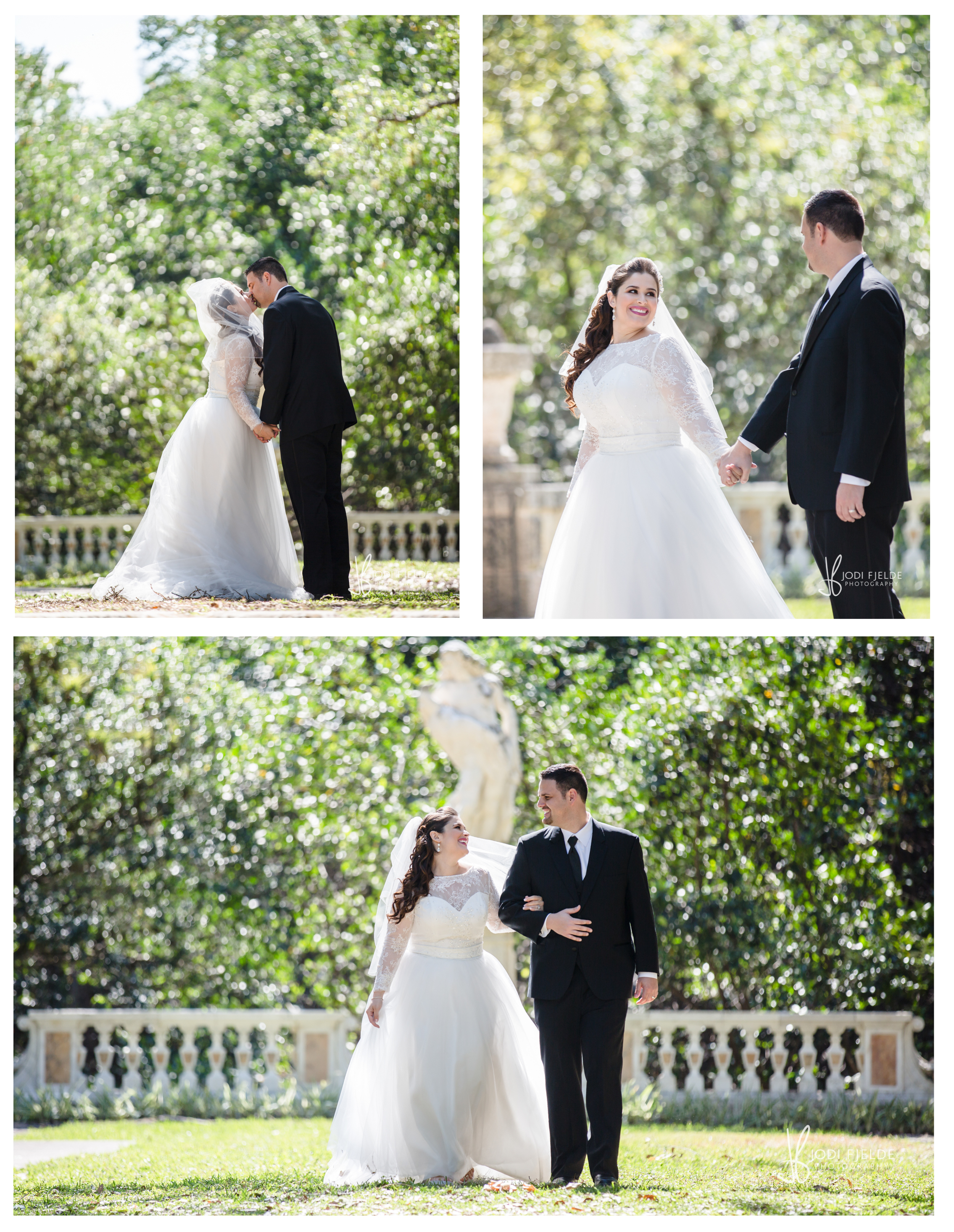 Vizcaya_Miami_Florida_Bridal_Wedding_Portraits_Jodi_Fjelde_Photography-3.jpg