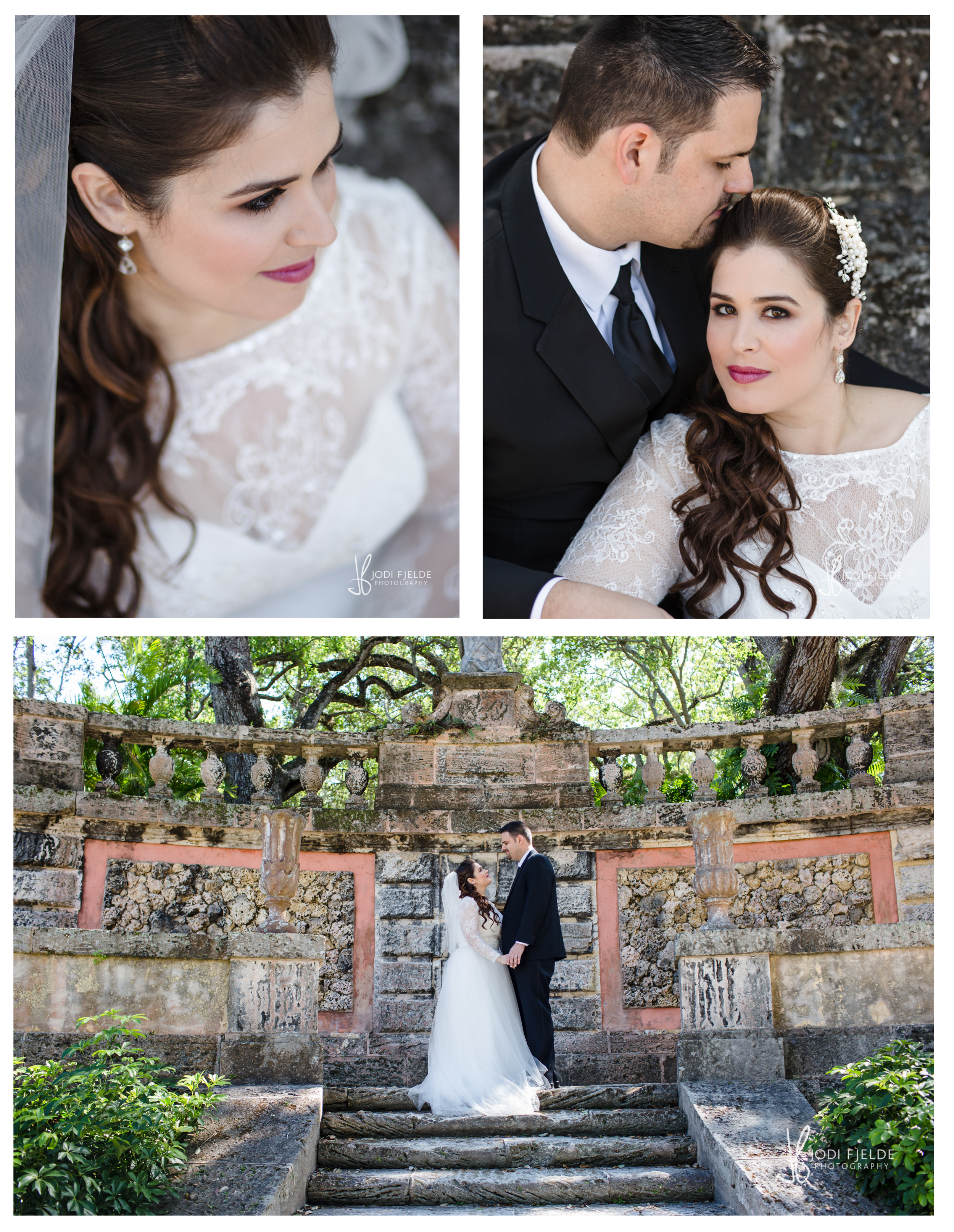 Vizcaya_Miami_Florida_Bridal_Wedding_Portraits_Jodi_Fjelde_Photography-4.jpg