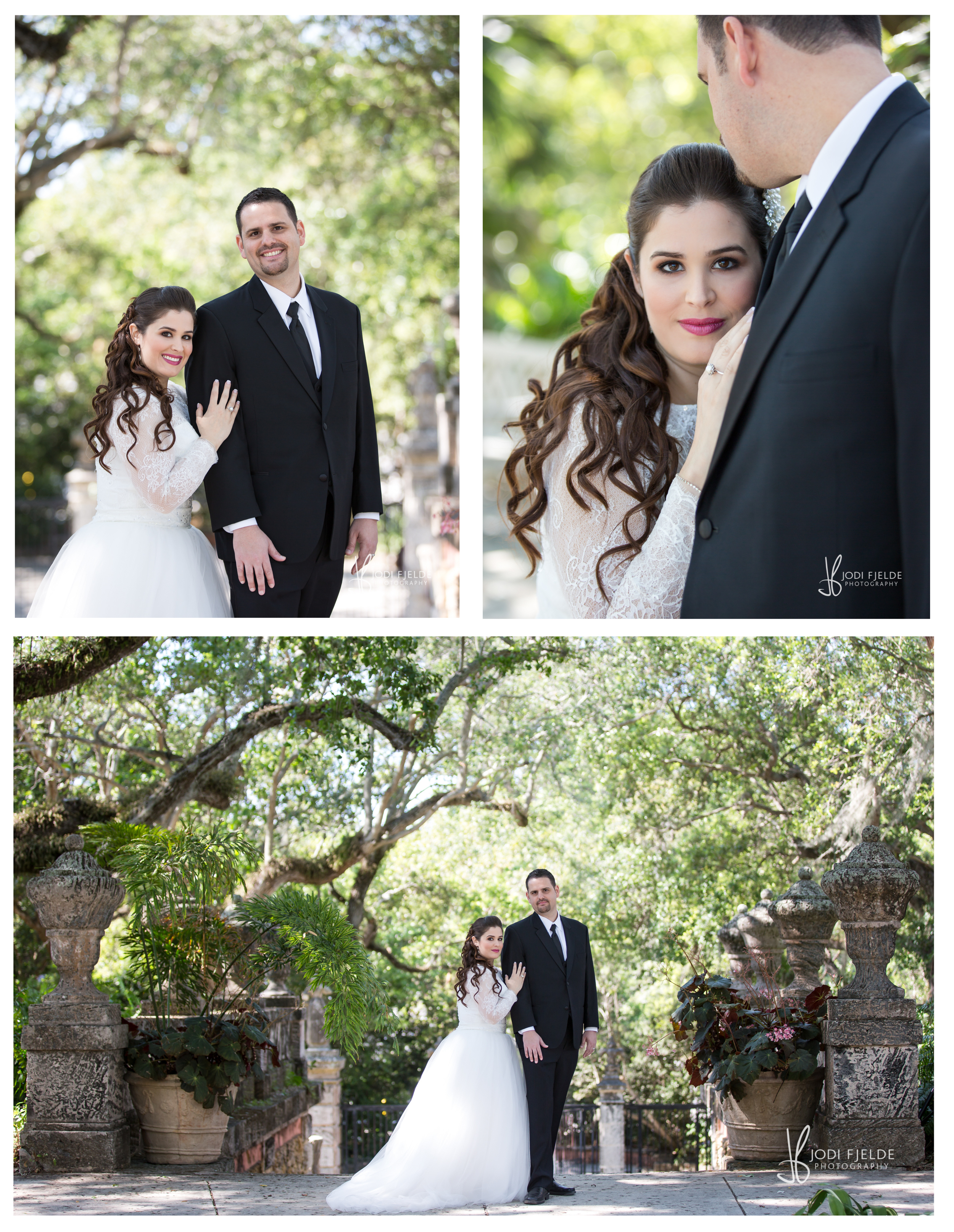Vizcaya_Miami_Florida_Bridal_Wedding_Portraits_Jodi_Fjelde_Photography-5.jpg