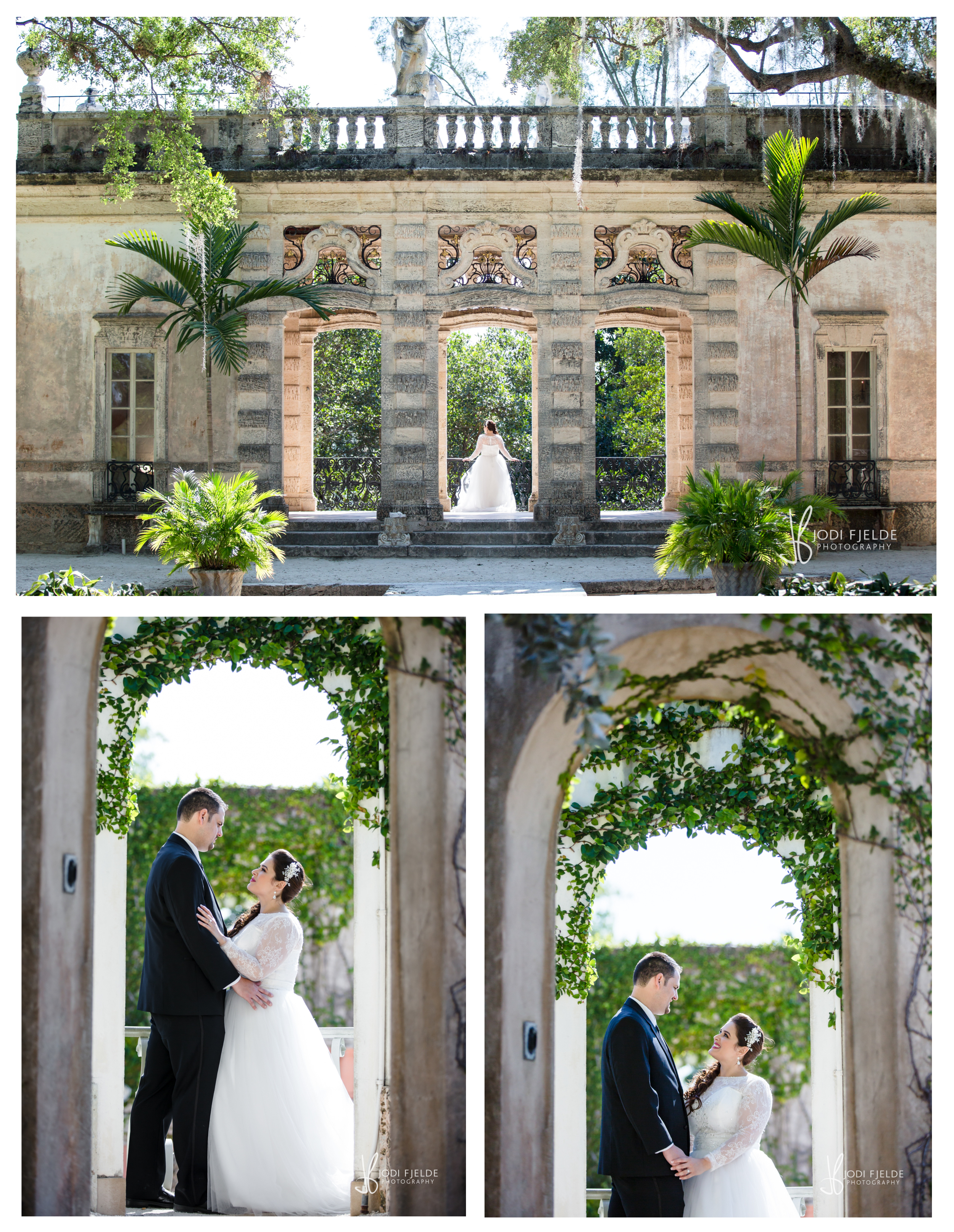 Vizcaya_Miami_Florida_Bridal_Wedding_Portraits_Jodi_Fjelde_Photography-7.jpg
