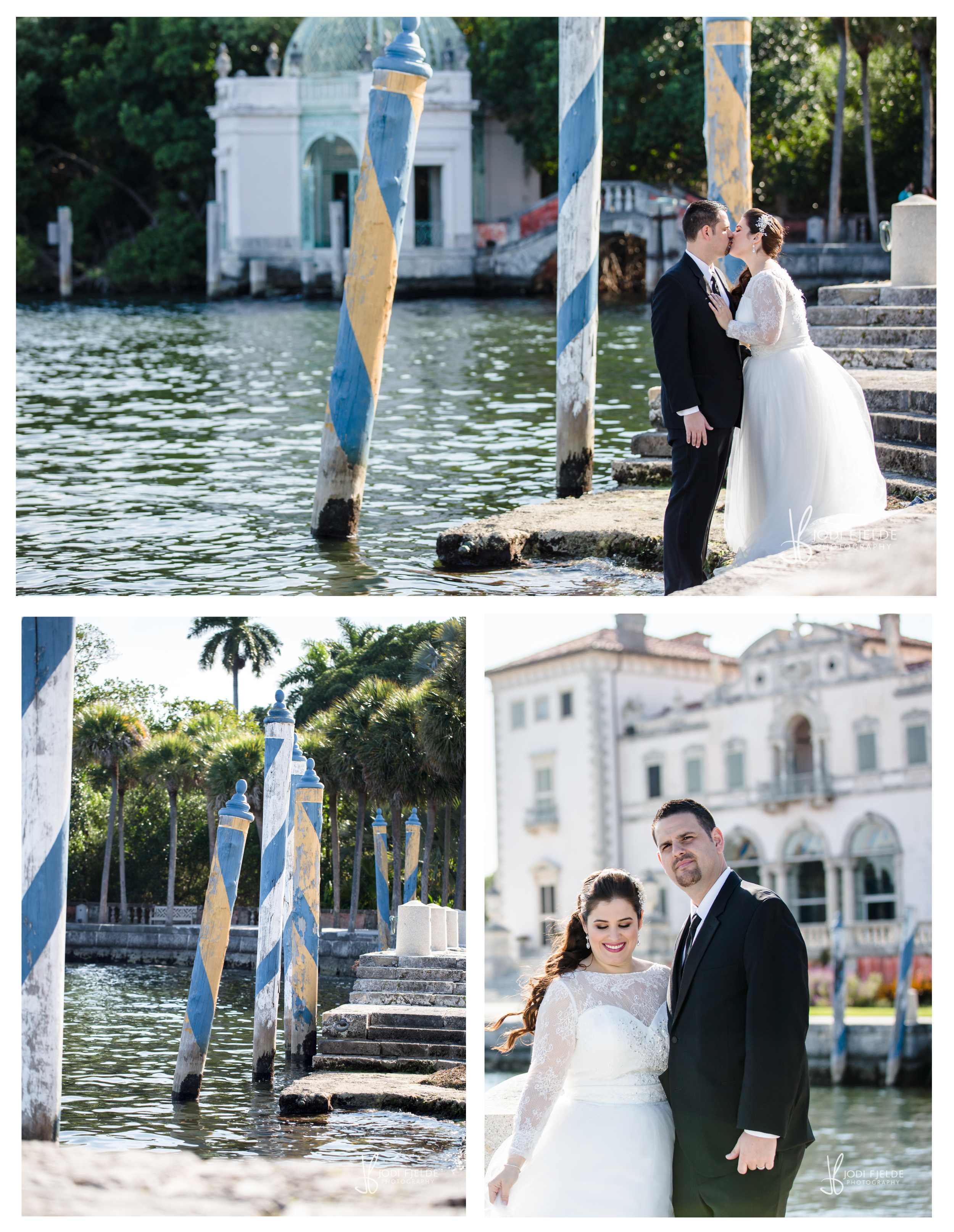 Vizcaya_Miami_Florida_Bridal_Wedding_Portraits_Jodi_Fjelde_Photography-9.jpg